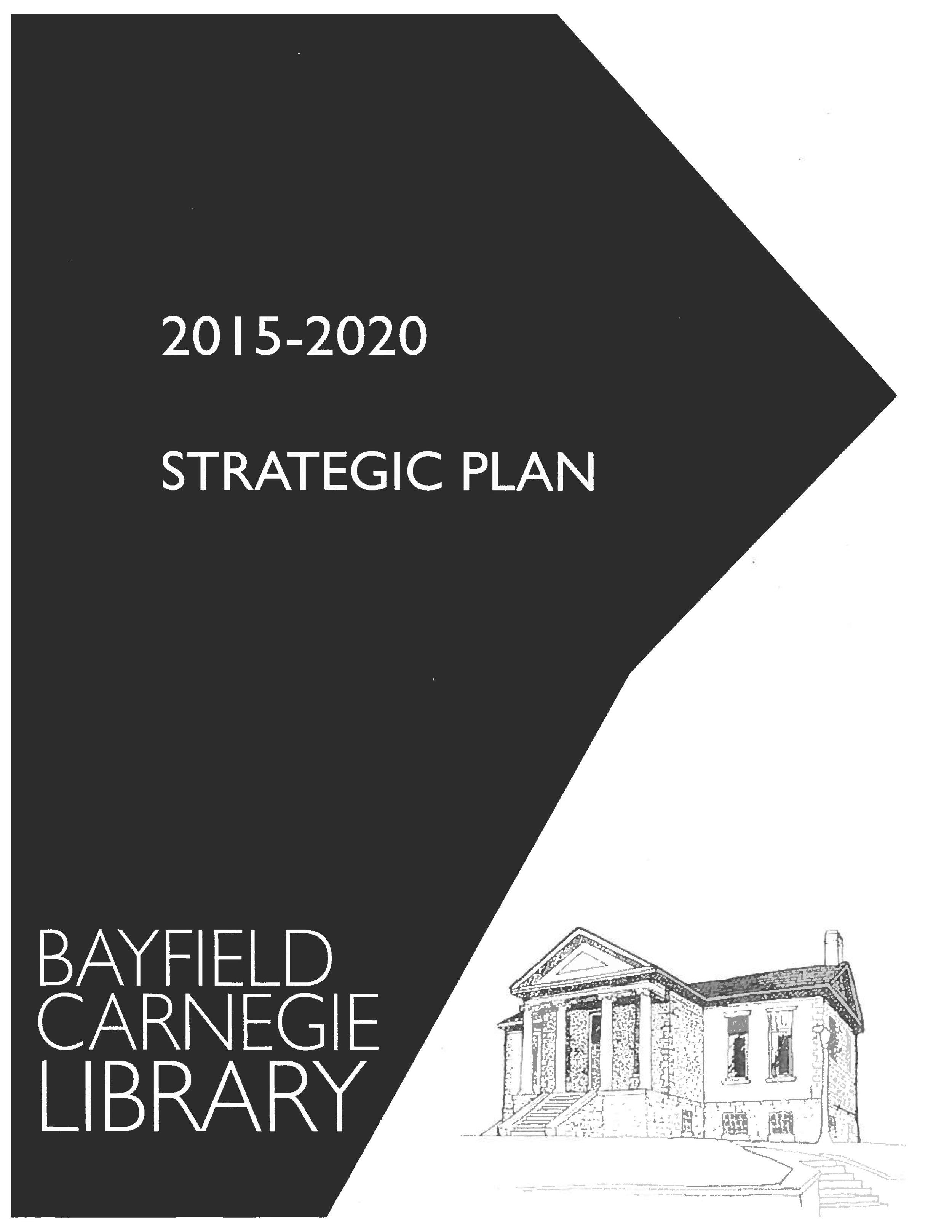 2015-2020 Stategic Plan-HRK 2016 grant_Page_01.jpg