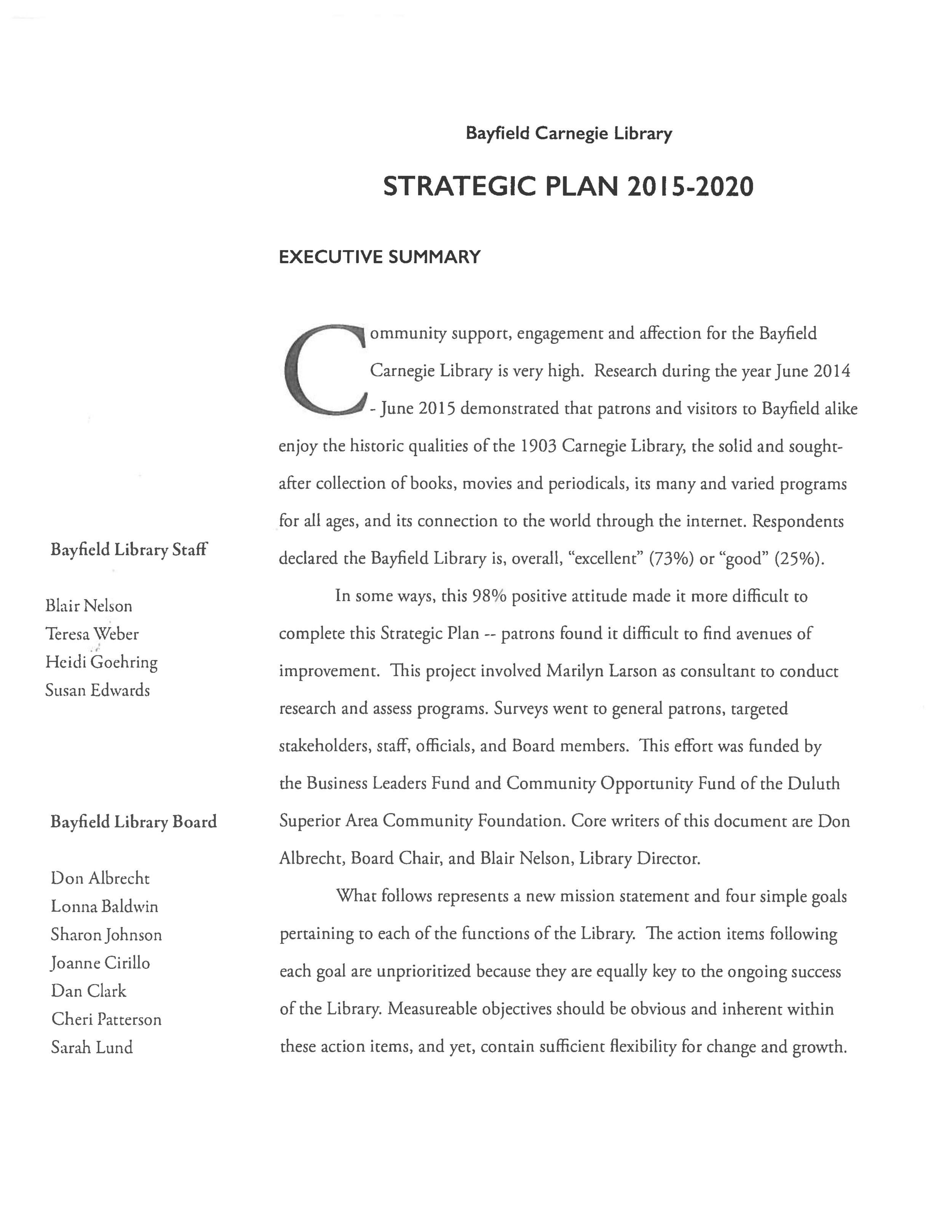 2015-2020 Stategic Plan-HRK 2016 grant_Page_03.jpg