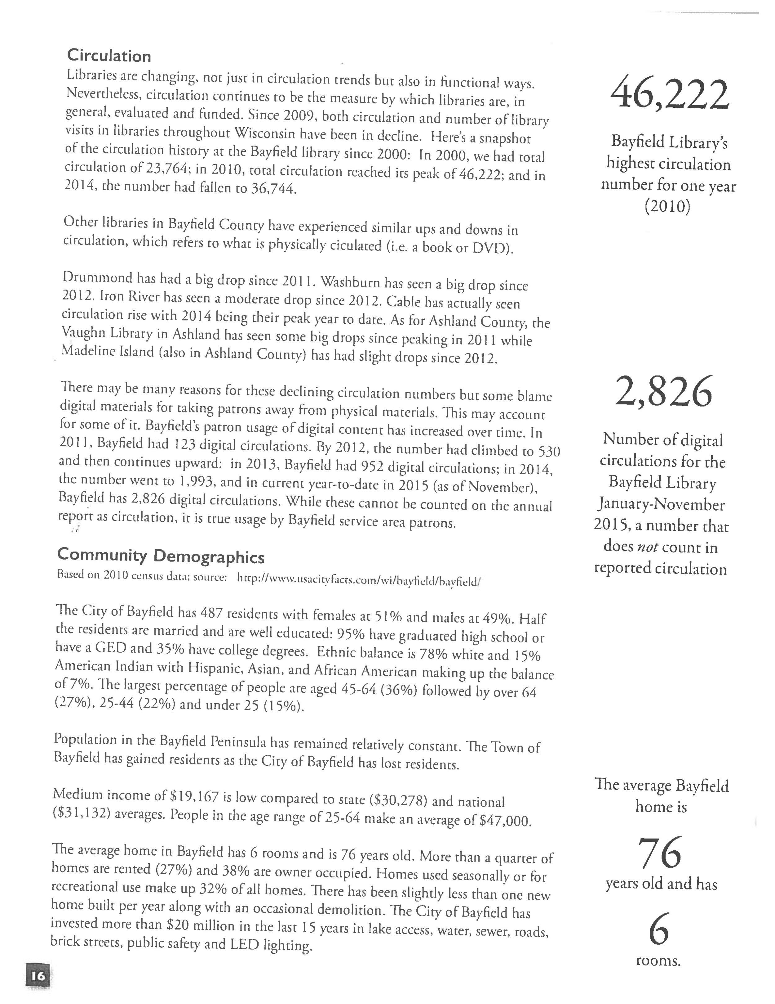 2015-2020 Stategic Plan-HRK 2016 grant_Page_14.jpg