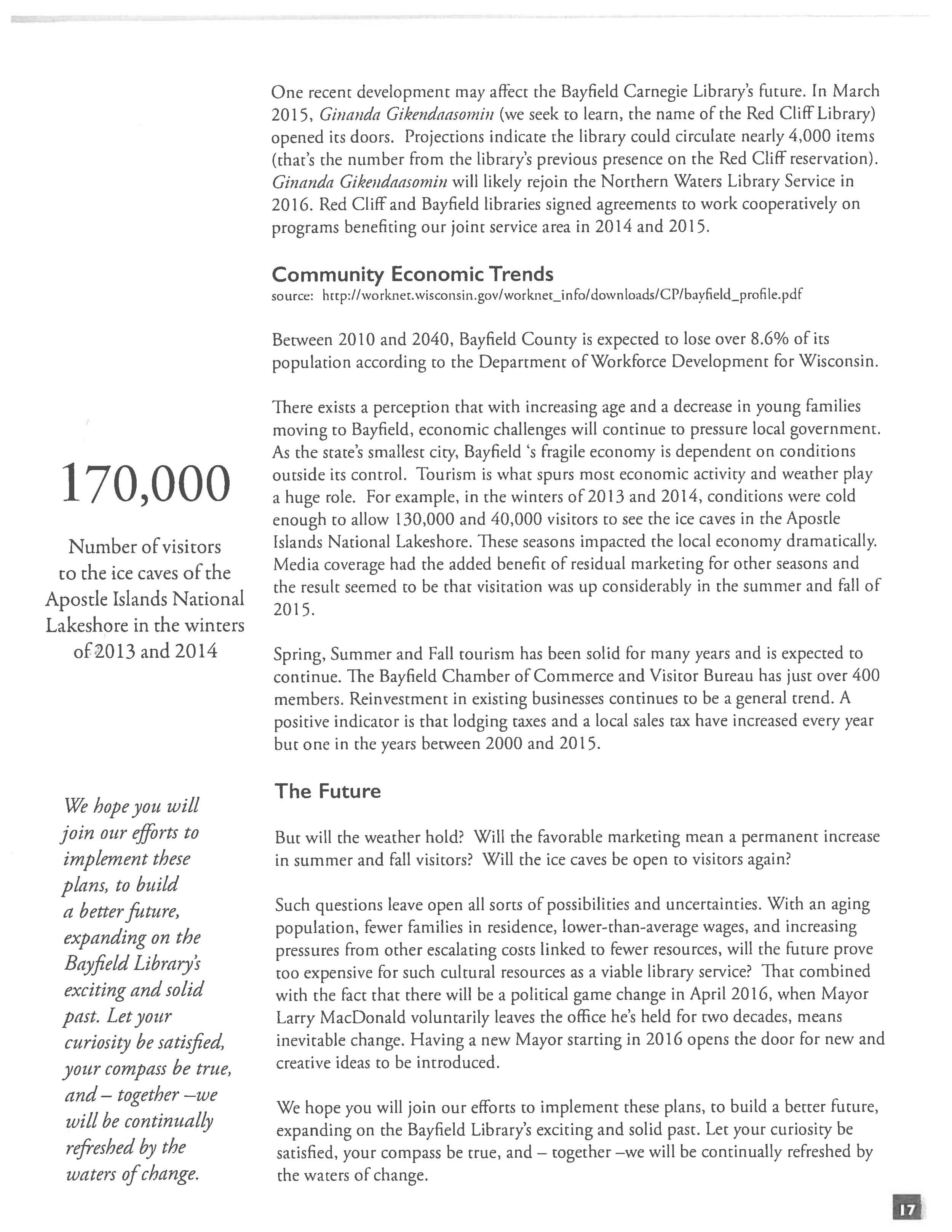 2015-2020 Stategic Plan-HRK 2016 grant_Page_15.jpg
