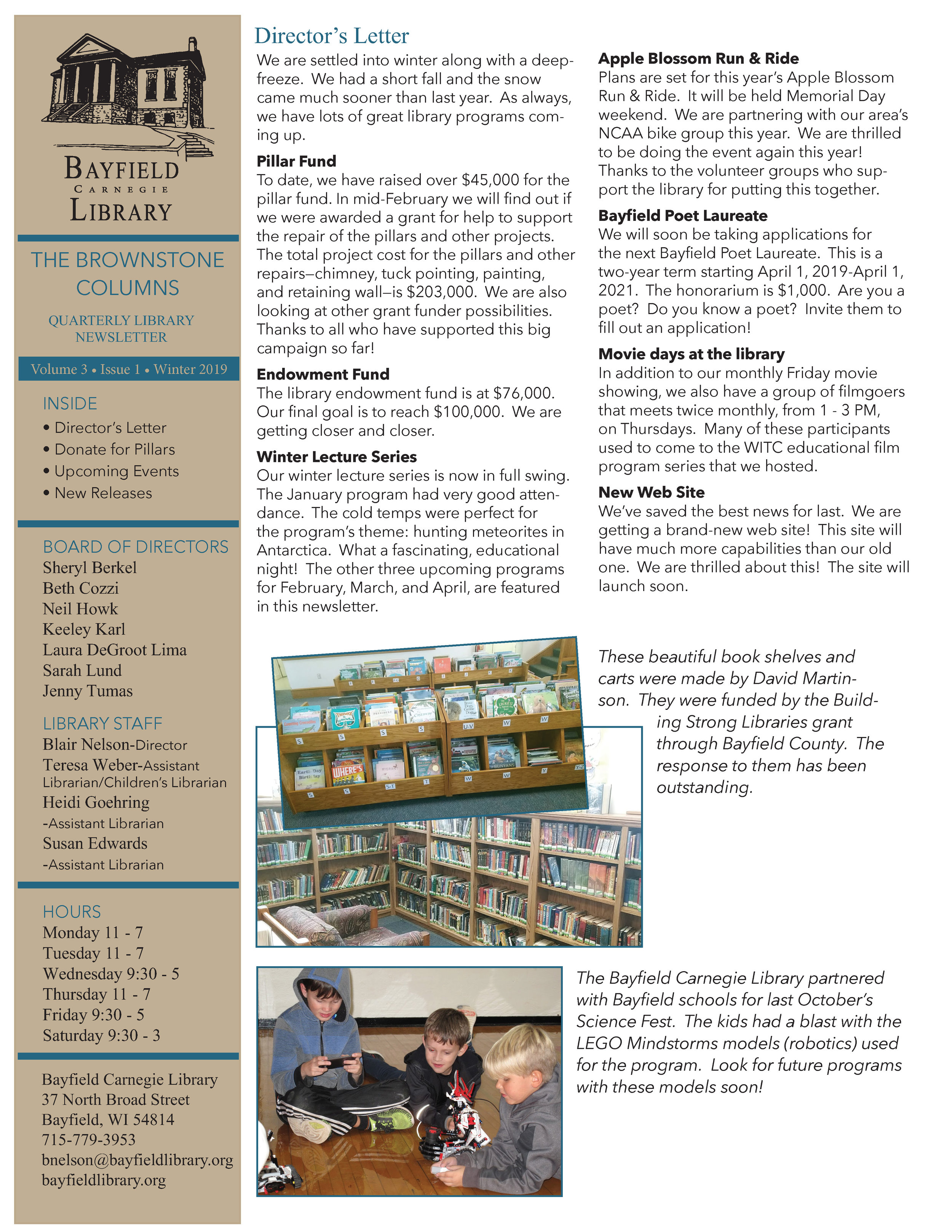 library newsletter winter 2019_2.9_Page_1.jpg
