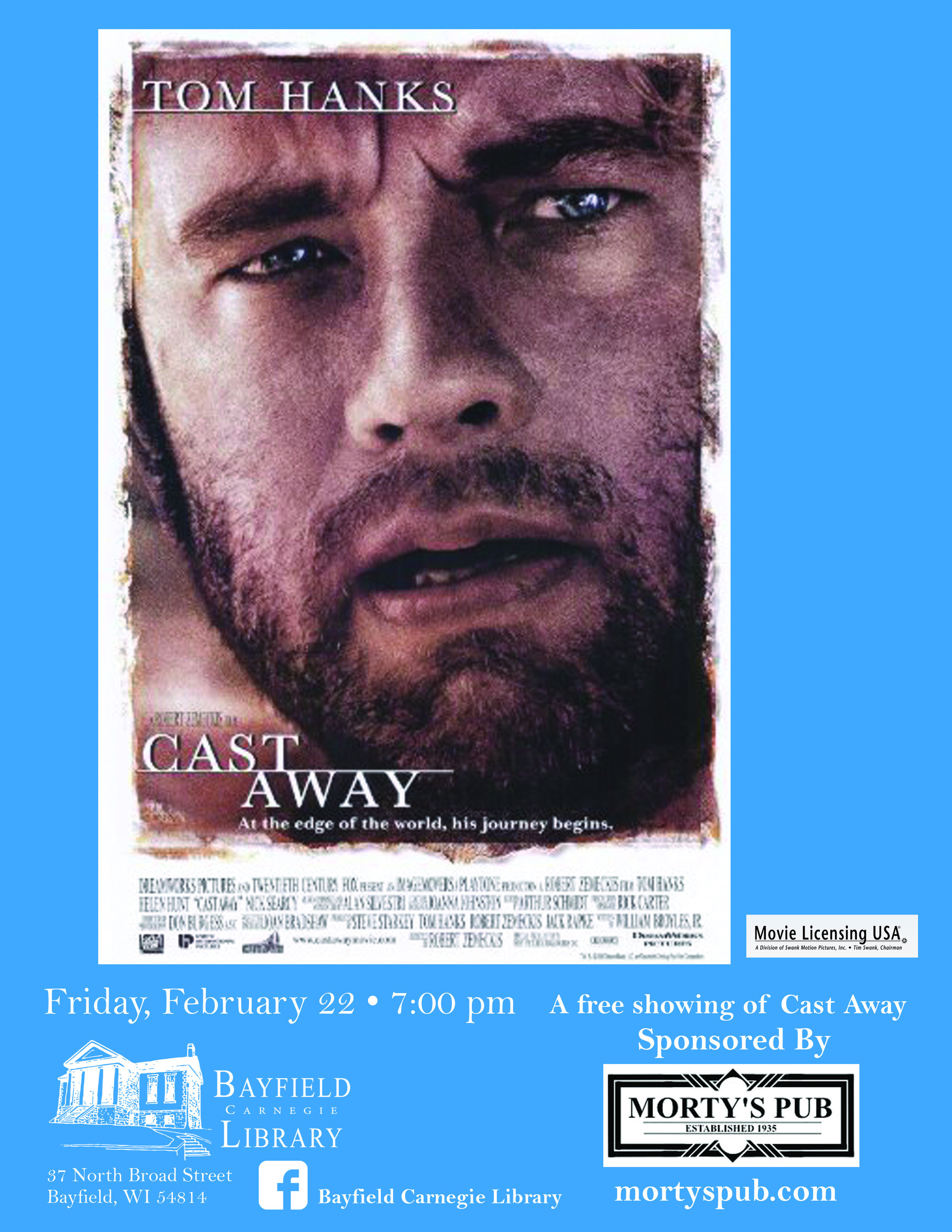 Cast Away.jpg