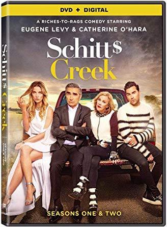 Schitts Creek.jpg