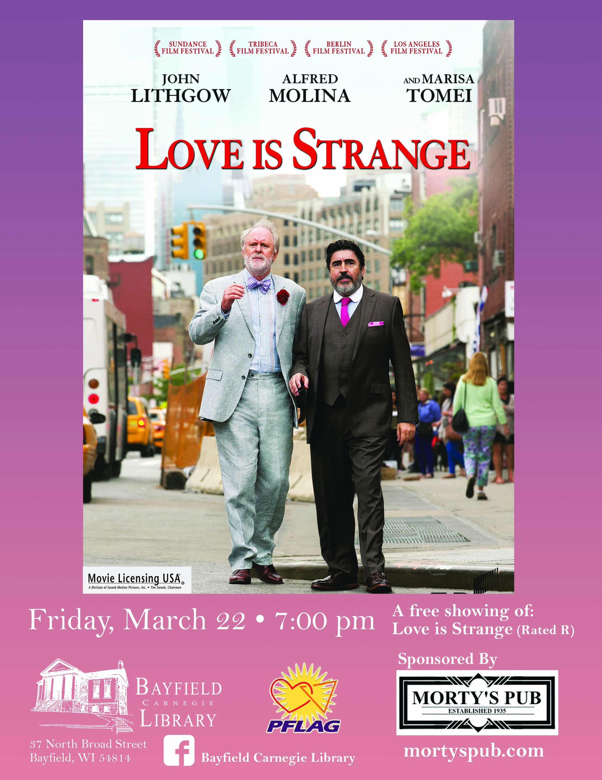 Love is Strange-1 (2).jpg