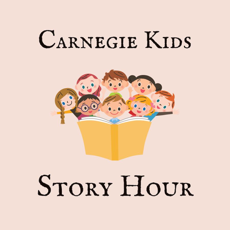 Carnegie Kids Story Hour.png