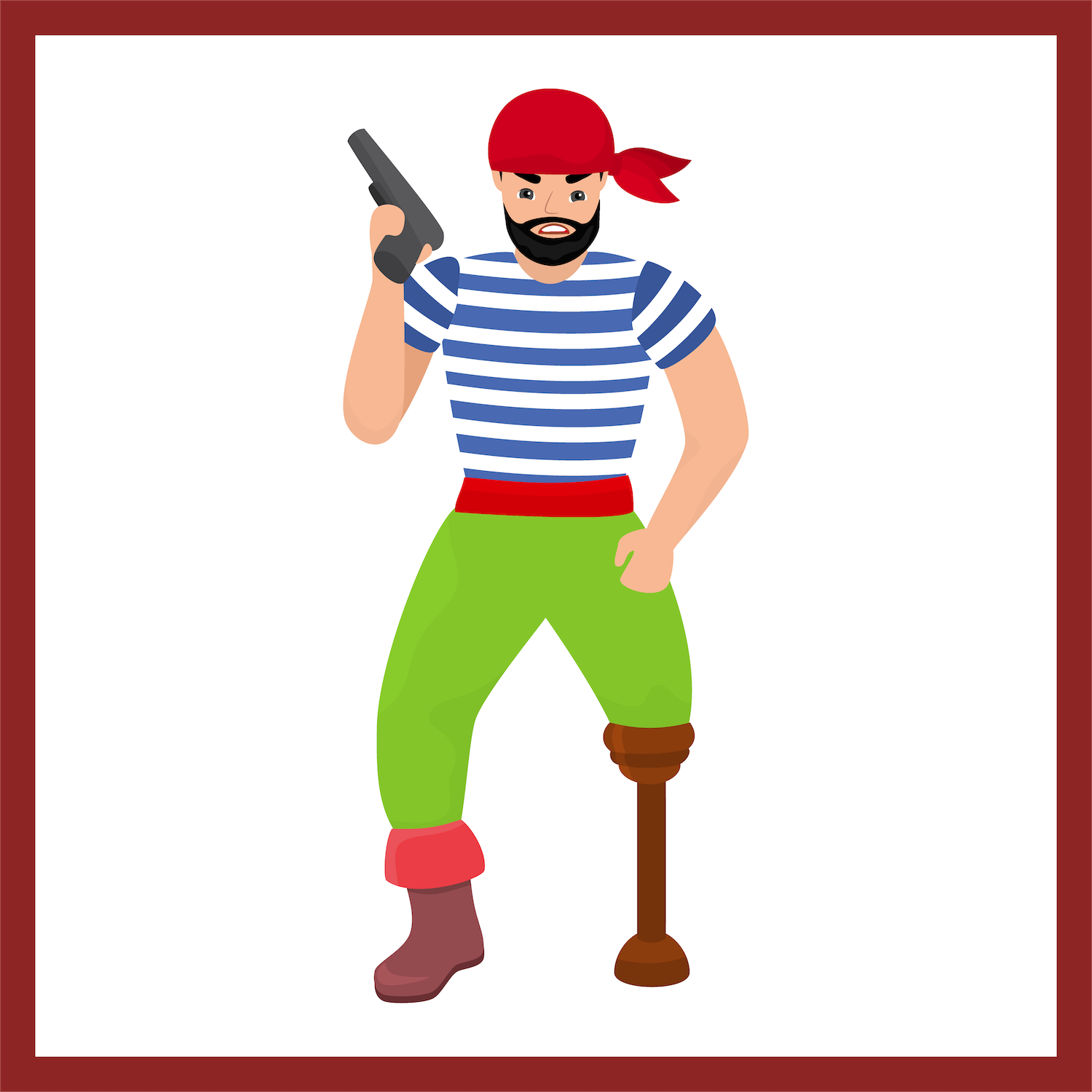 Pirates Ball Costumes thumbnail4.png