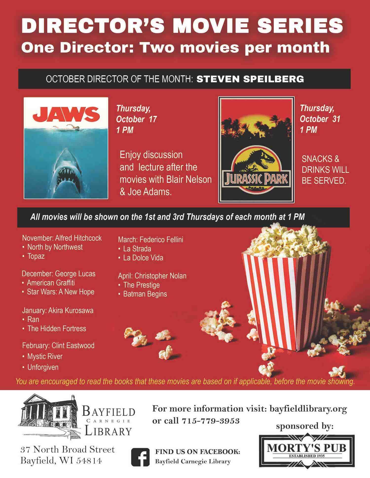 directors movie nights.October.jpg