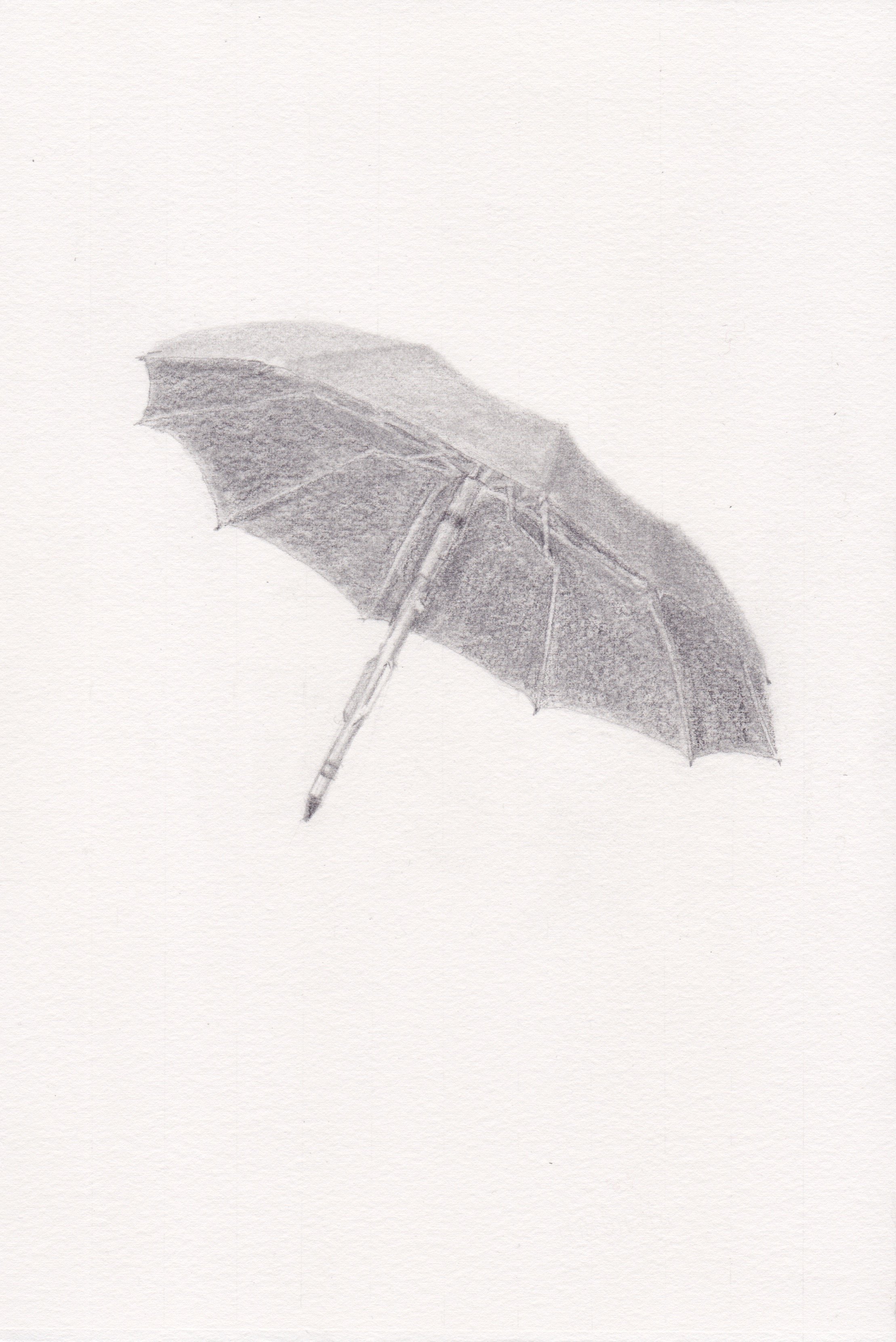 umbrellamissile.jpeg