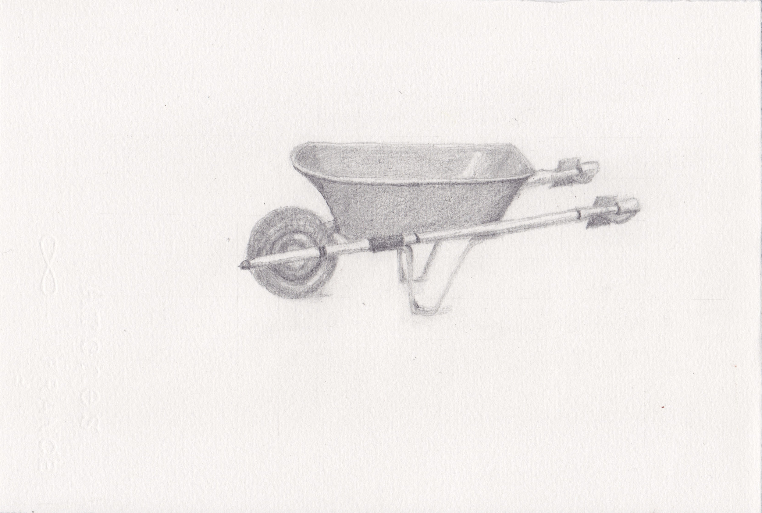 wheelbarrowmissile.jpeg