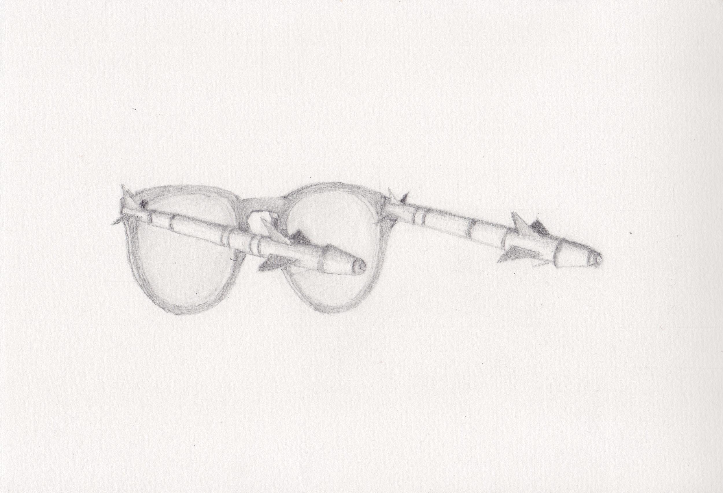 glassesmissile.jpeg