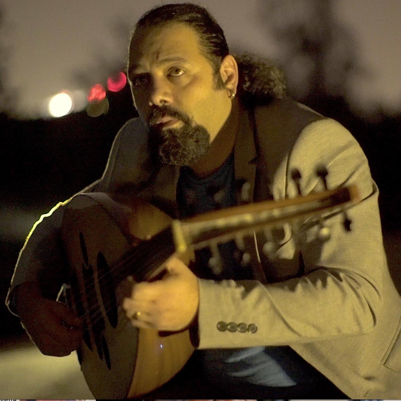Wassim Mukdad -