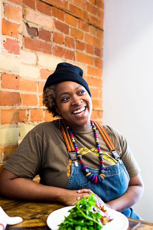 Suzanne Barr Portrait.jpg