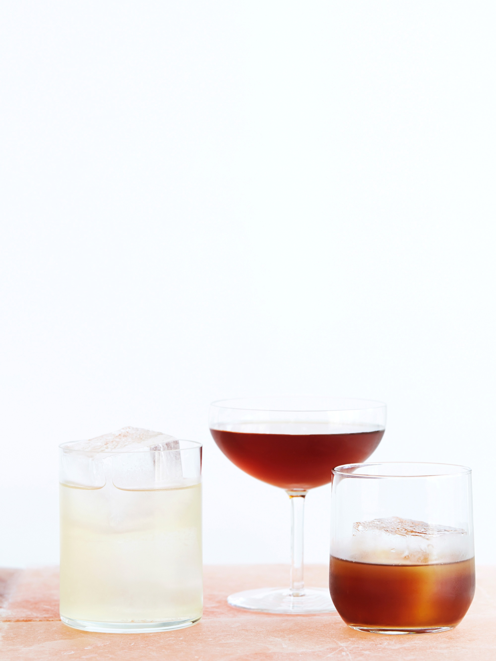 Salt-Cocktails_0065.jpg