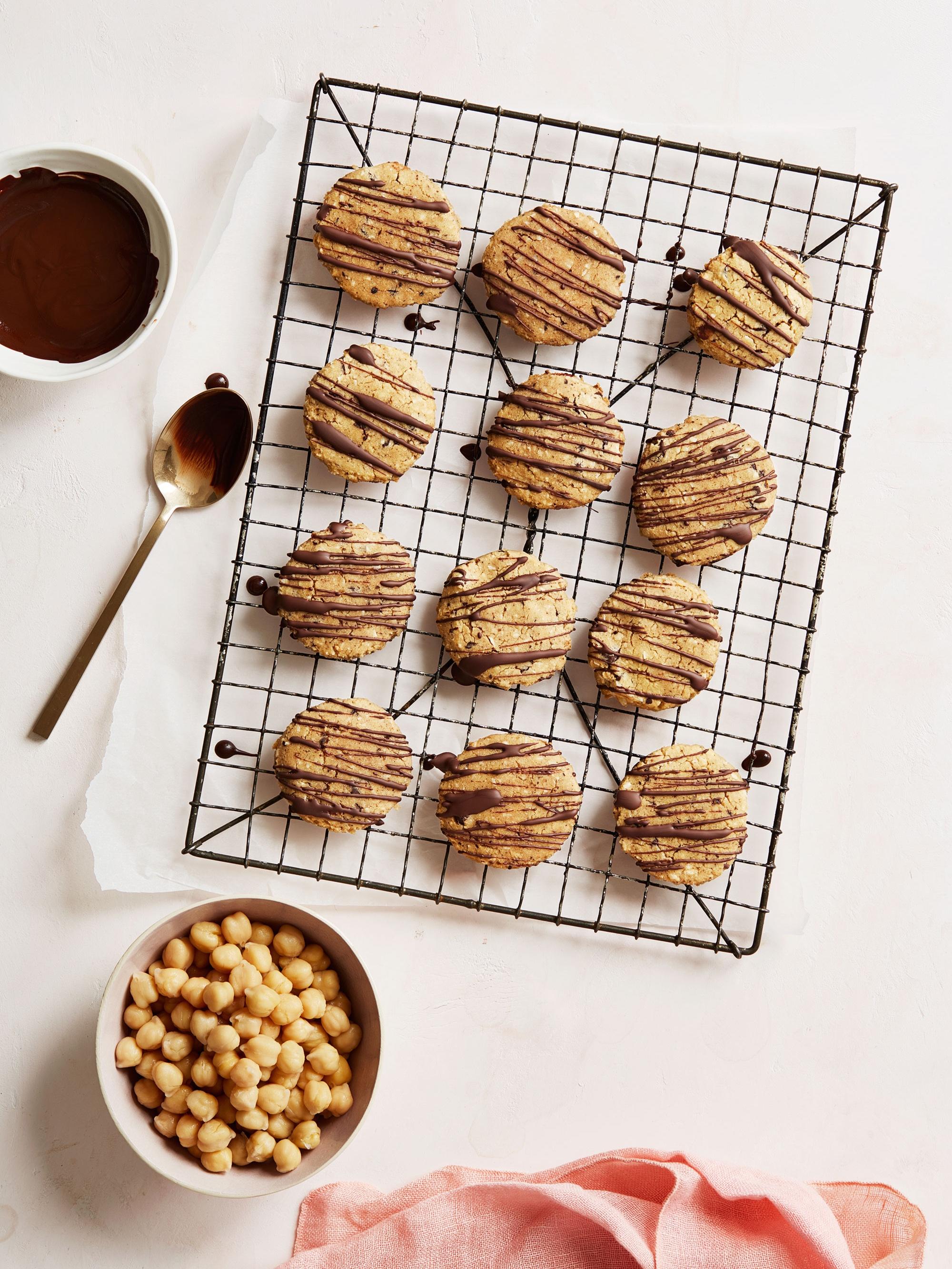 Cookies_V3_0024.jpg