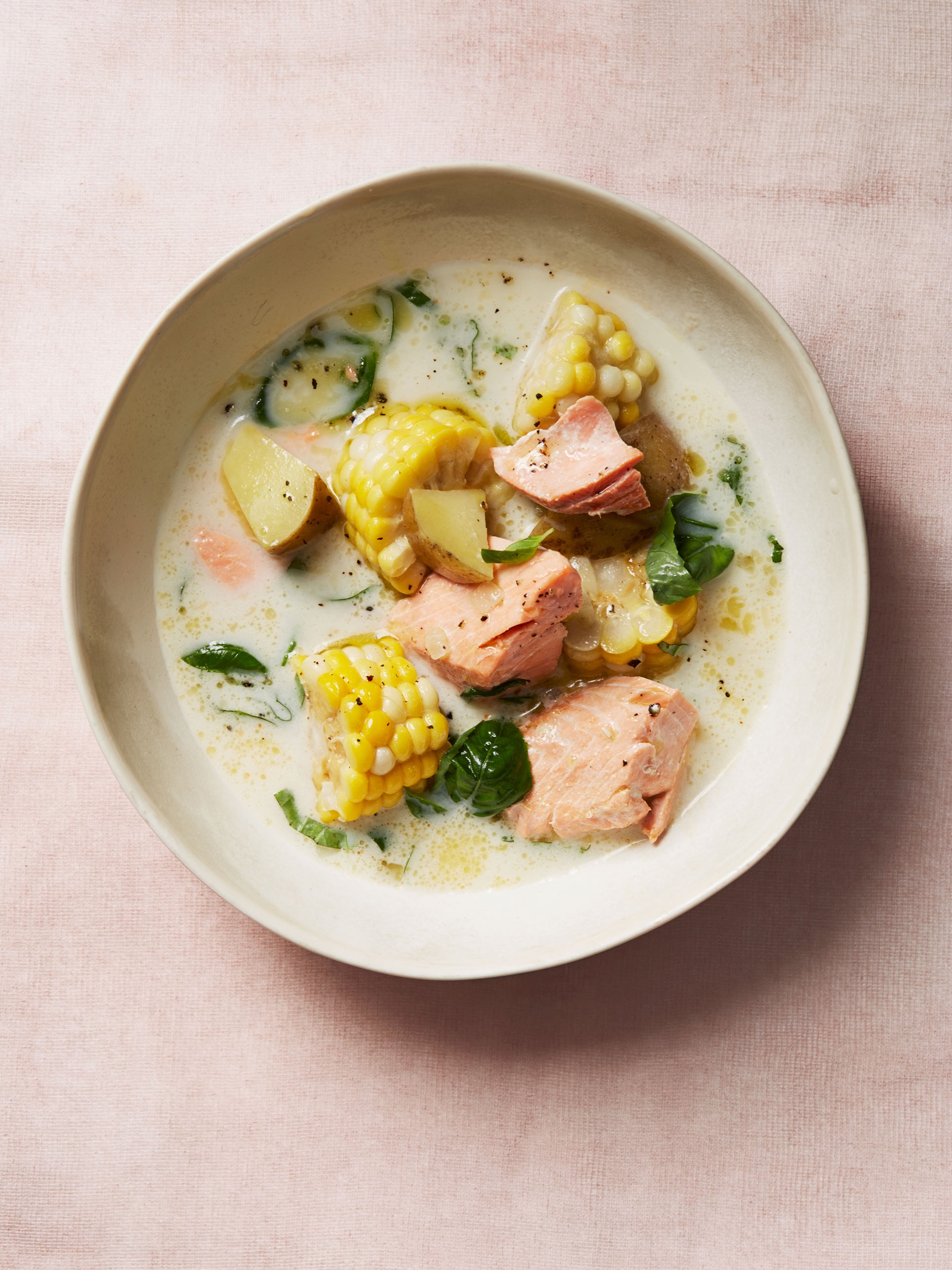 Salmon-and-Corn-Chowder-with-Basil-and-Potatoes-0267-AR-6319383.jpg