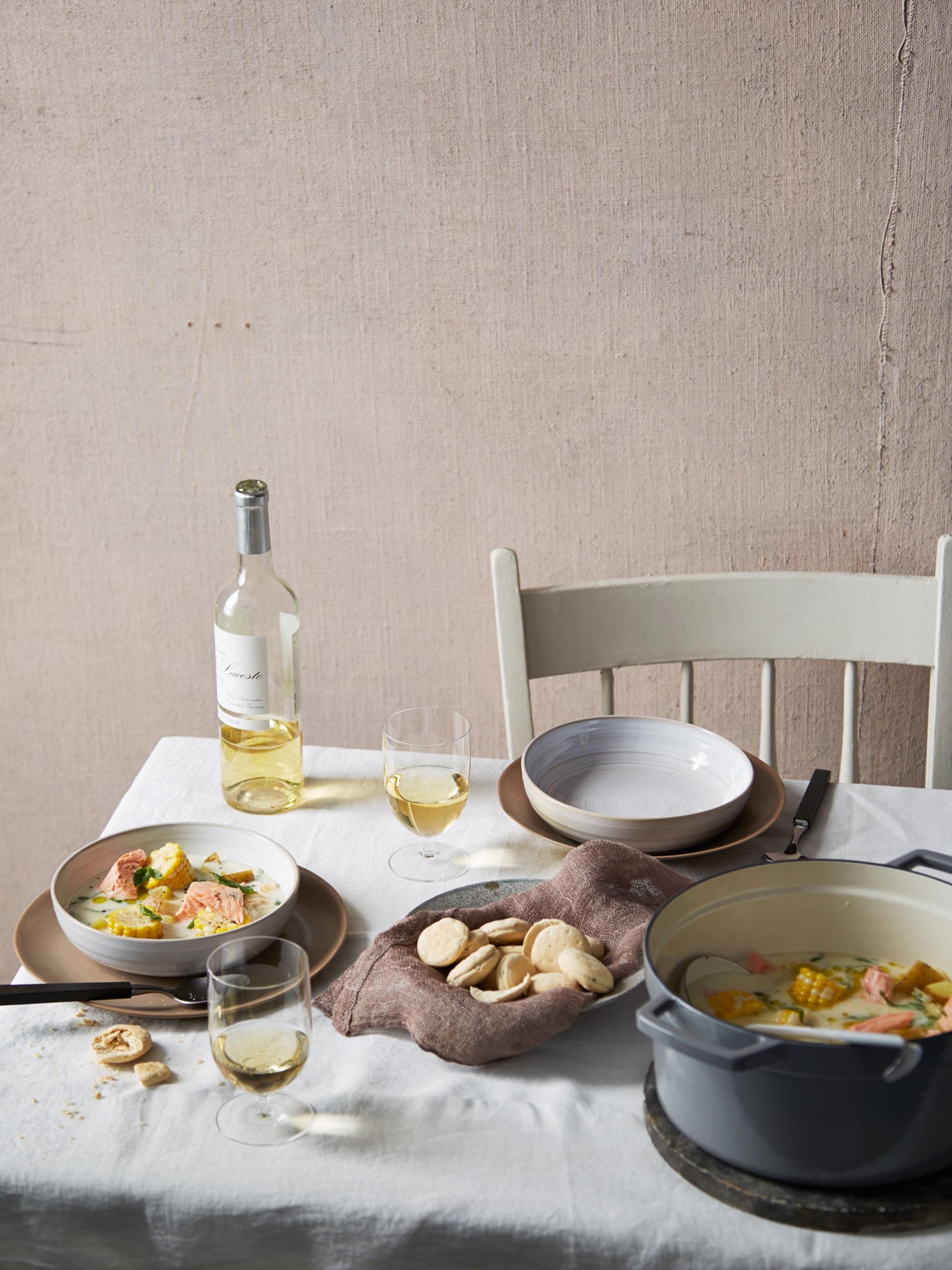 Whats-for-Dinner-Chowder-Opener-0183-AR-6319383.jpg