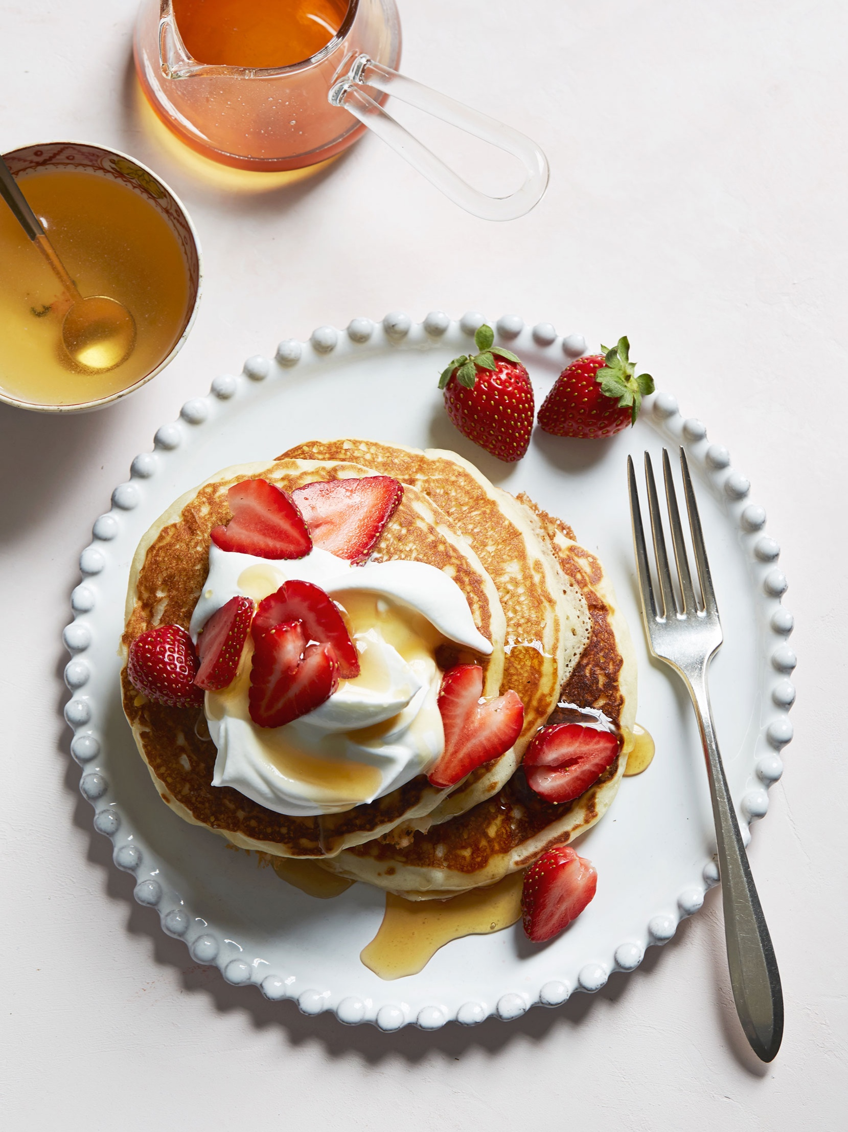 Pink-Pancake-Cover-0066-AR-6264931.jpg