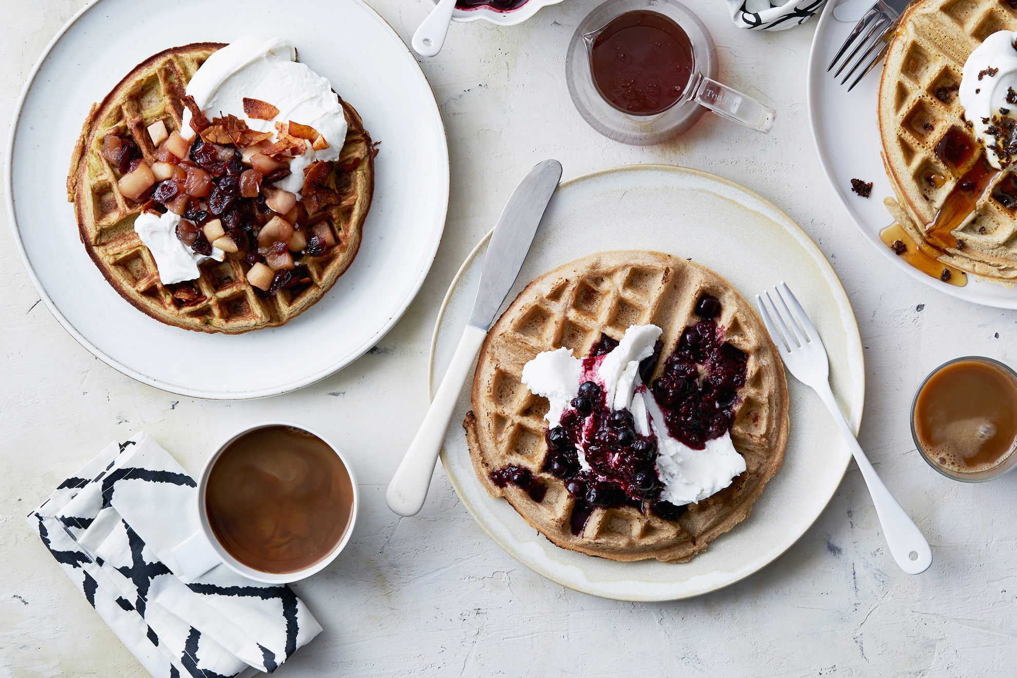 01-WEEKEND+RECHARGE_Chickpea_Brownrice_Quinoa_Waffles_1190.jpg