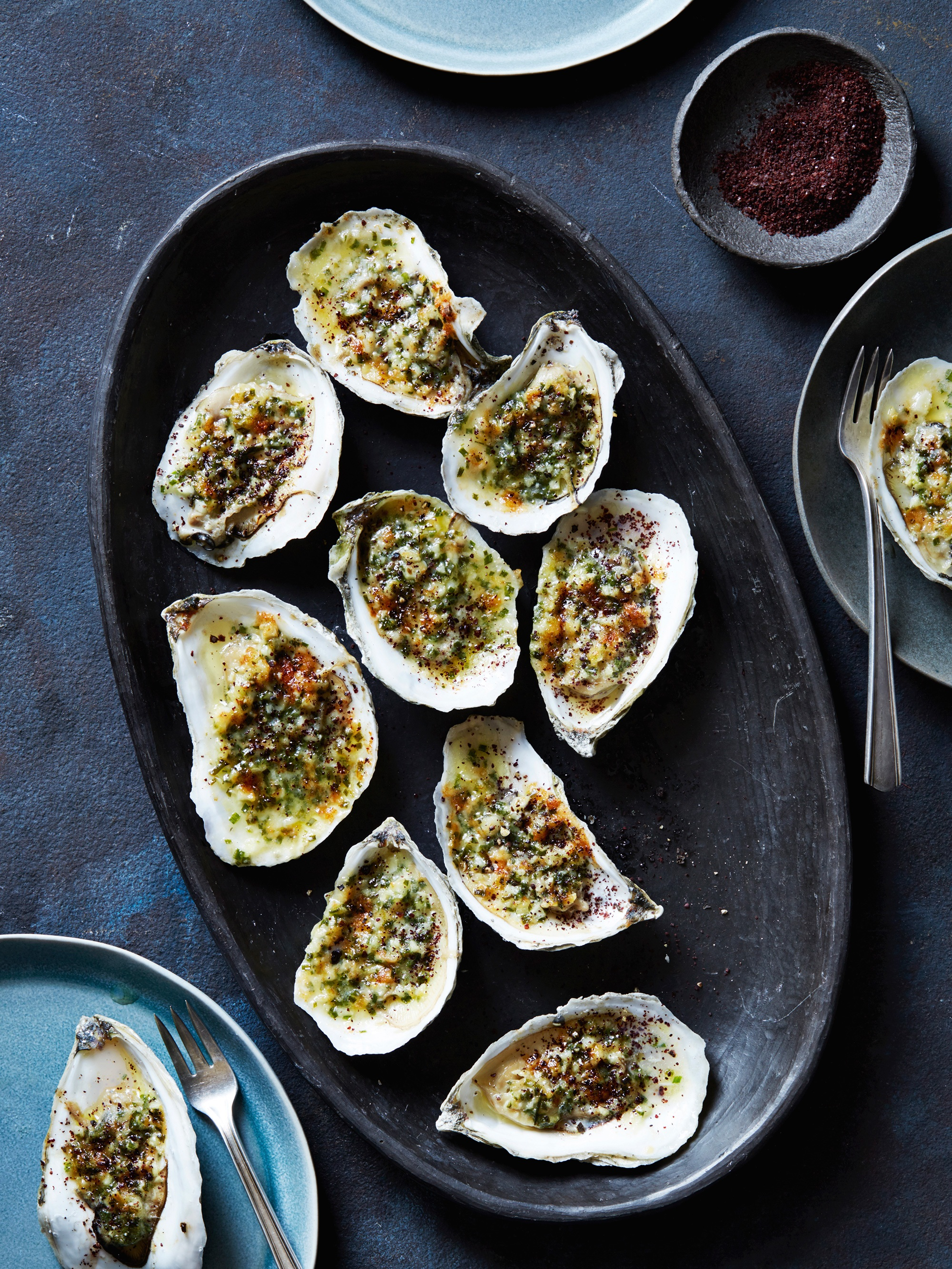 Oysters_0014_1.jpg