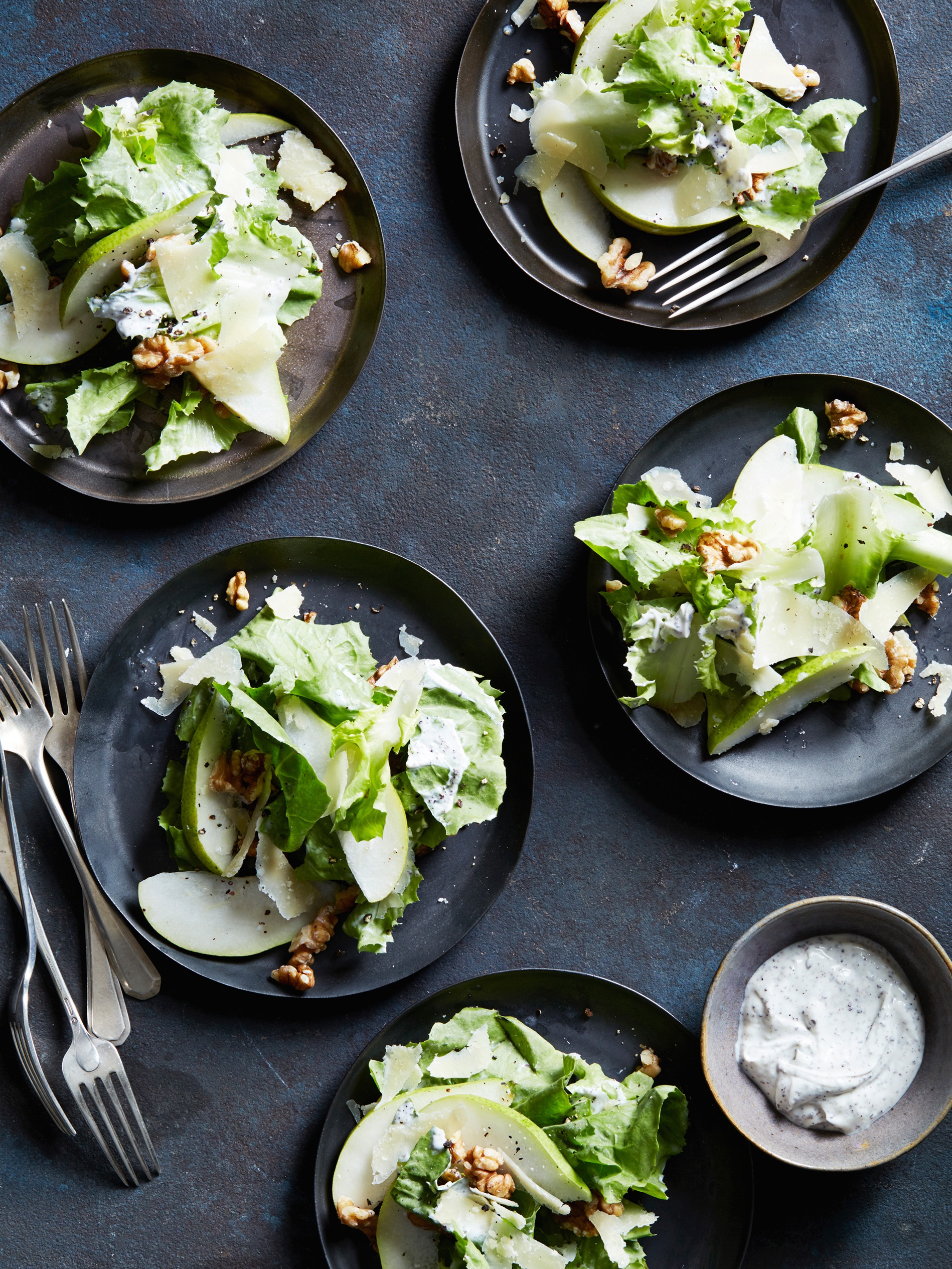 Winter-Salad_0032_1.jpg