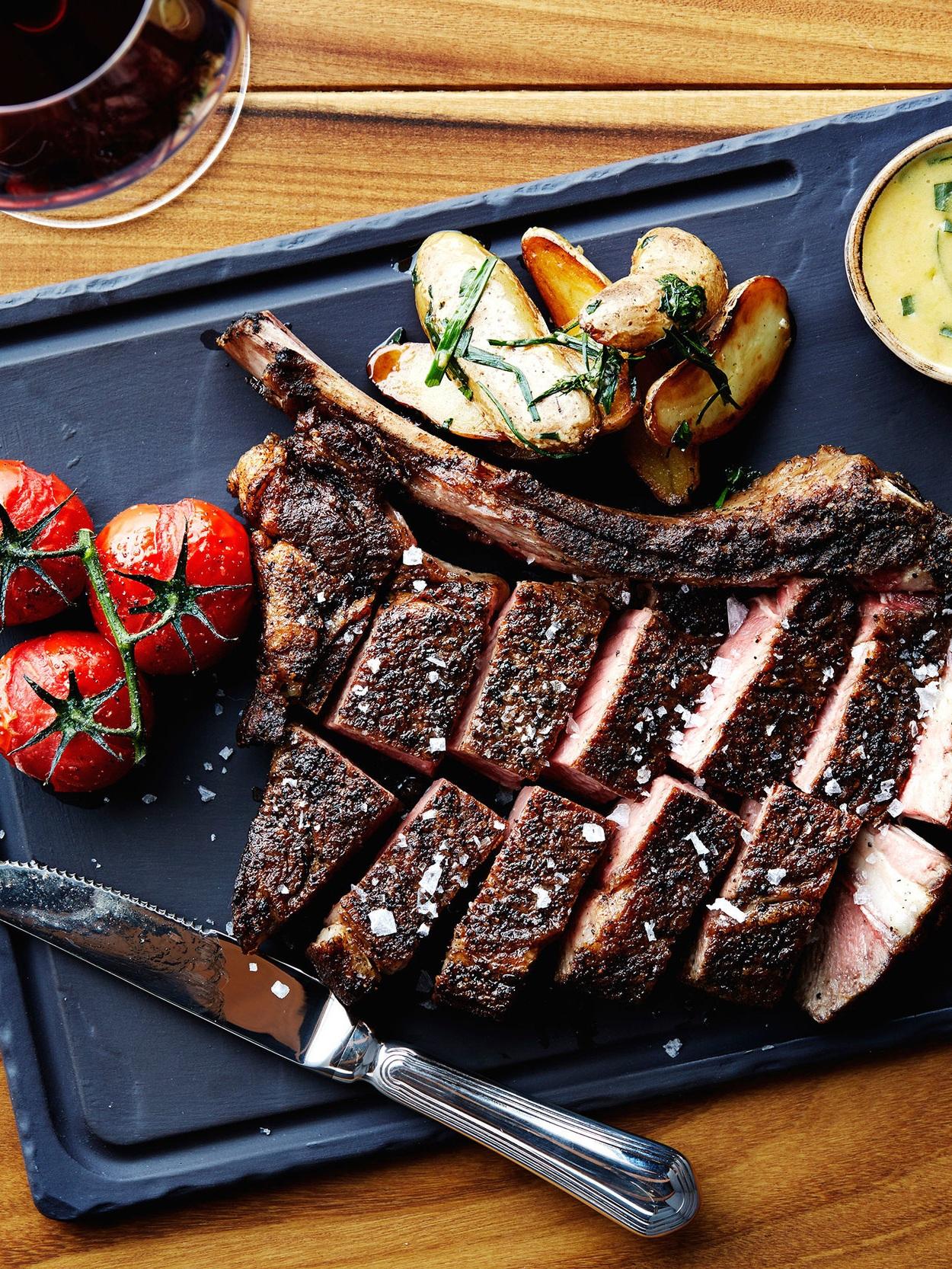A.R.CMNYC_CAB_Cowboy_Steak_0414.jpg
