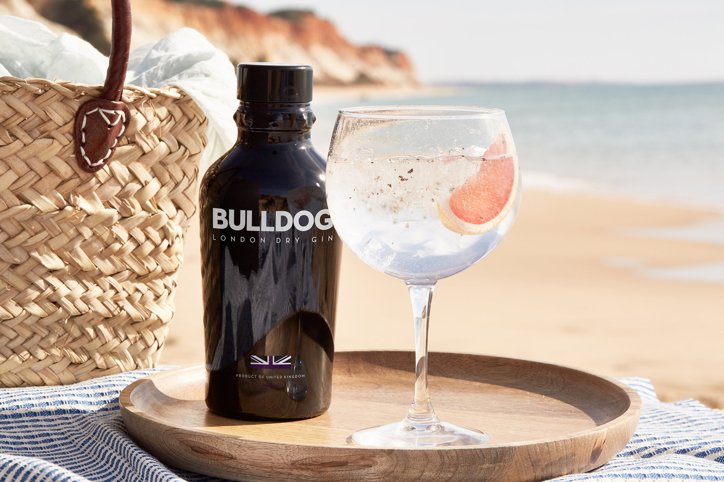Bulldog+Gin_Beach_0457.jpg