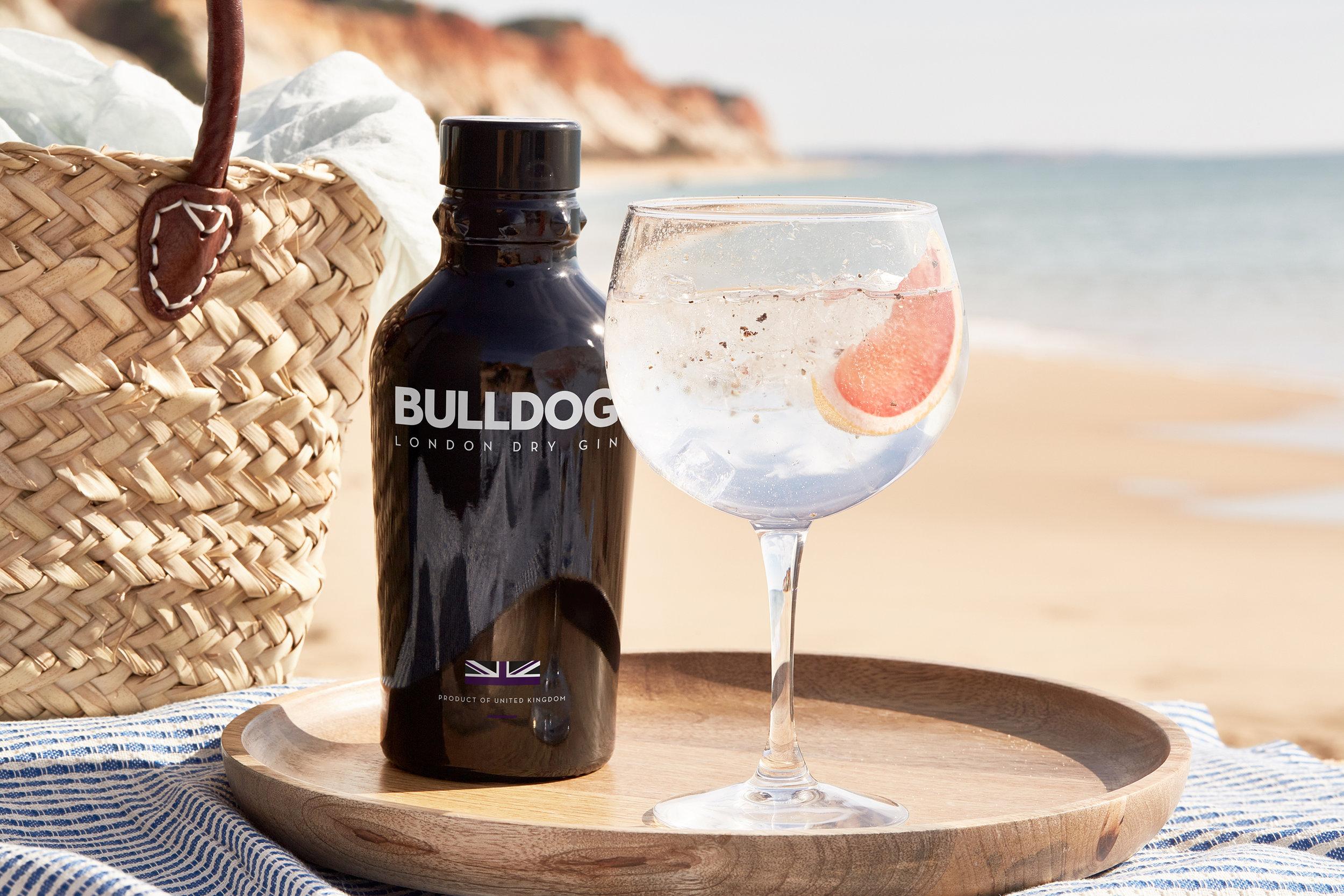 Bulldog Gin_Beach_0457.jpg