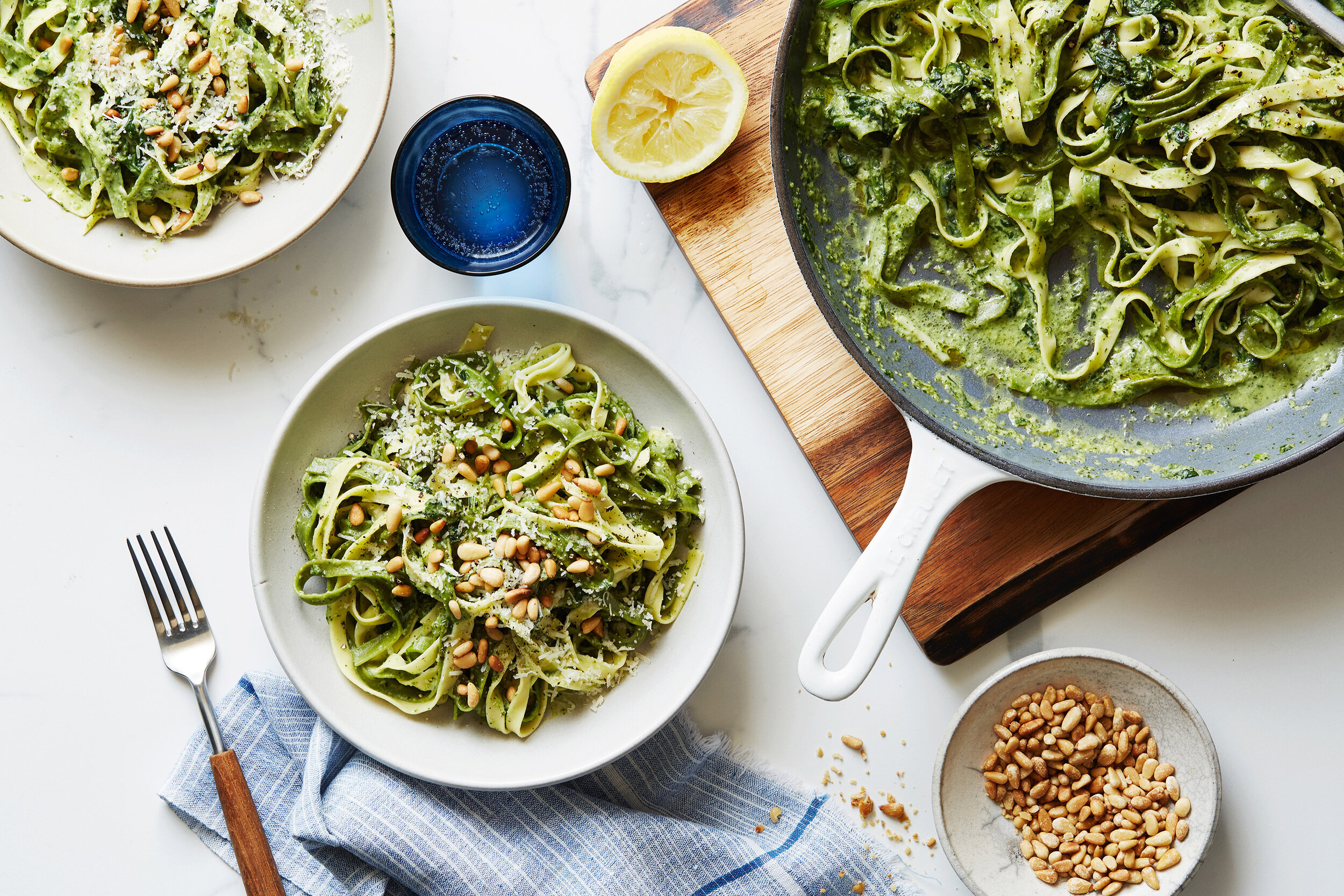 RR_30MM_Straw_Hay_Spinach_Sauce_Pine_Nuts_0149.jpg