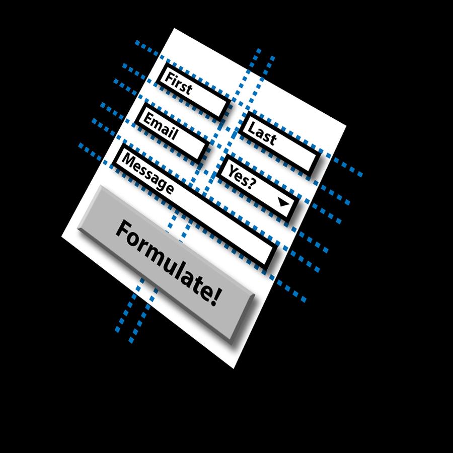 formulate-header-image.png