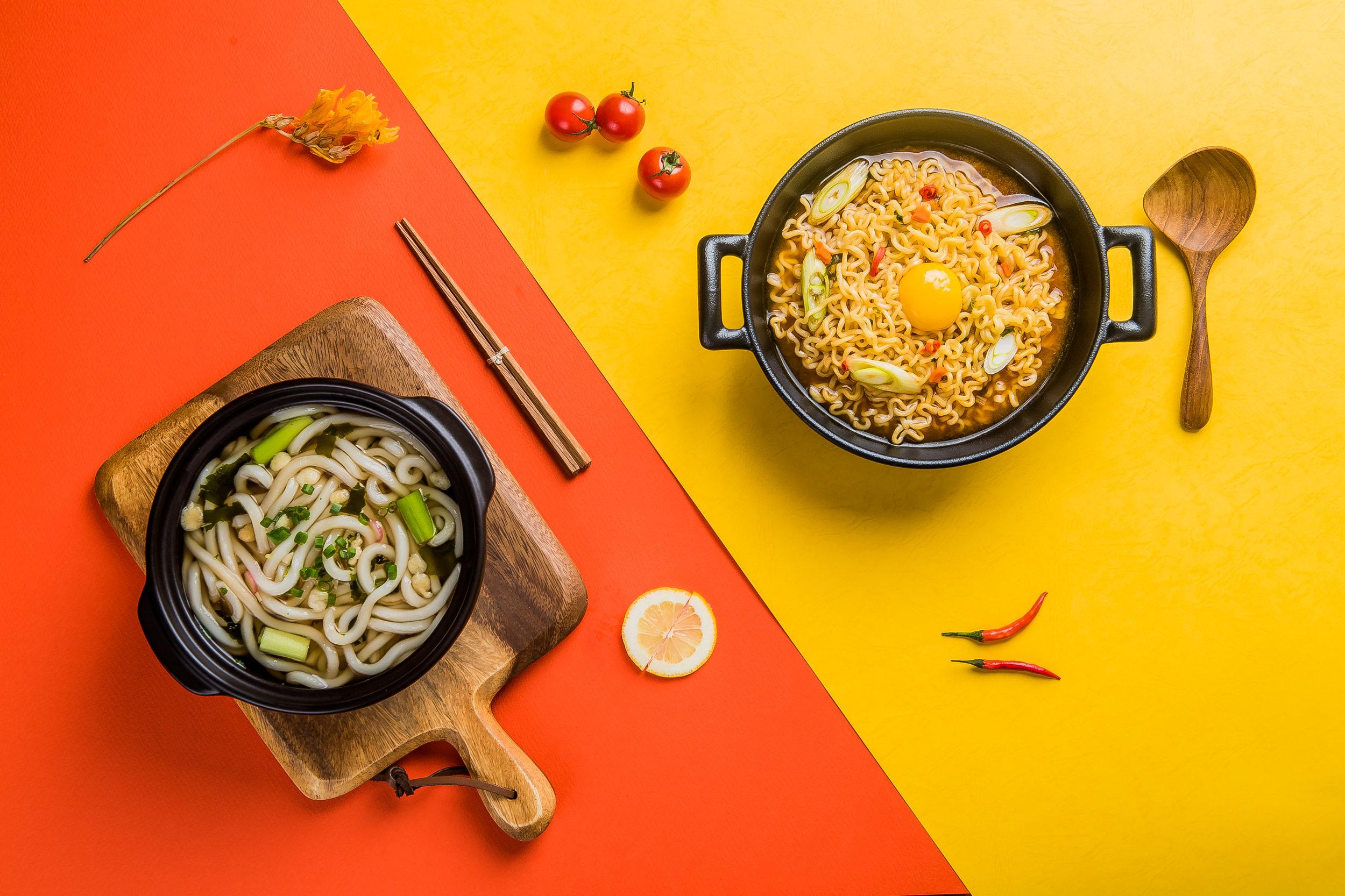 noodles-816.jpg