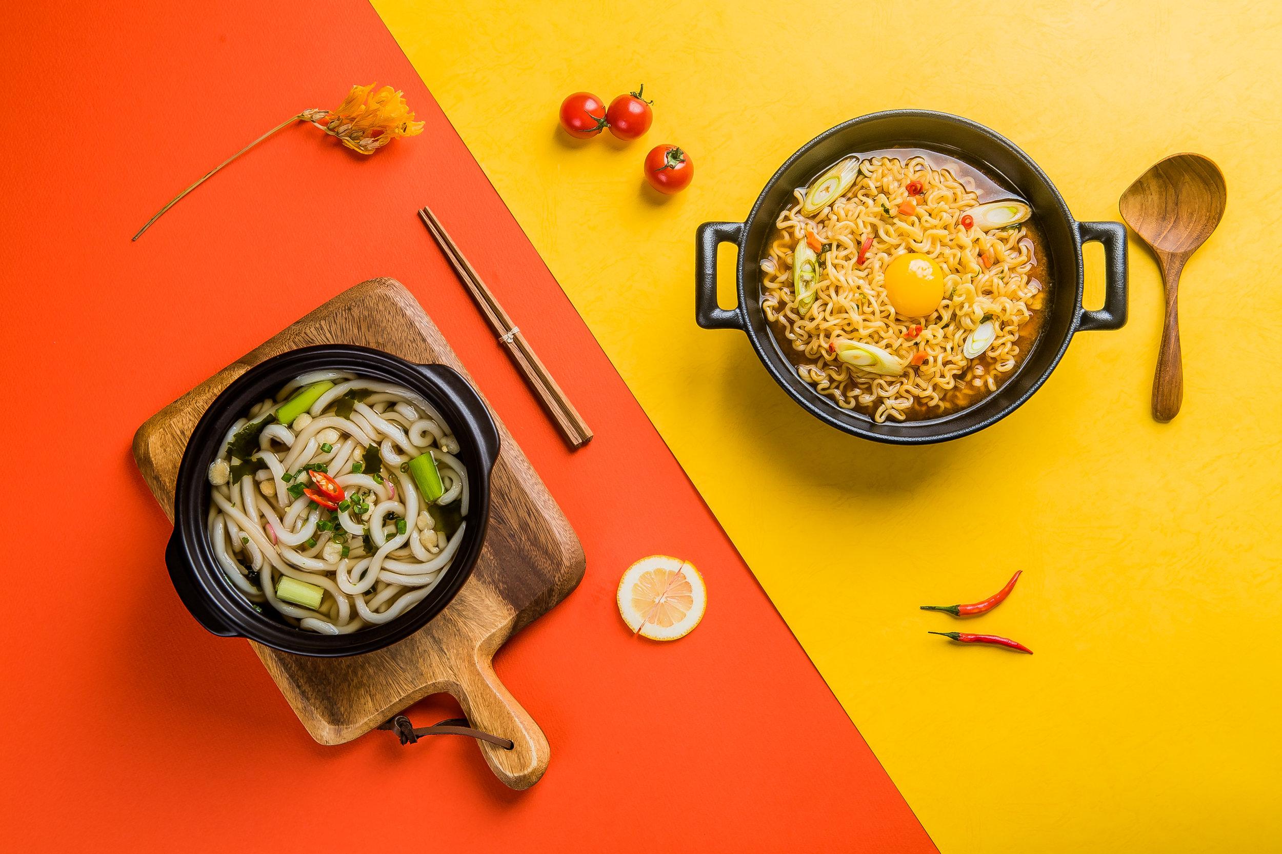noodles2-822.jpg