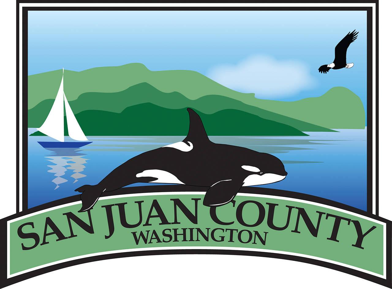 san juan county logo.jpg