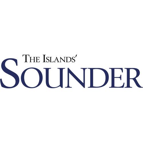 islands-sounder-sq.jpg