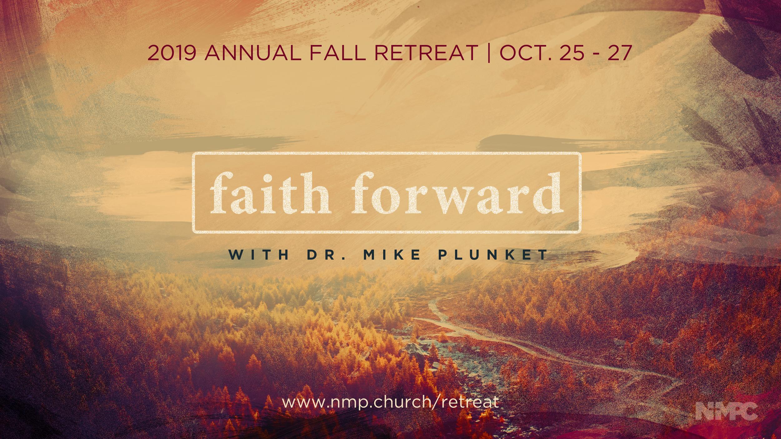 October 25-27th