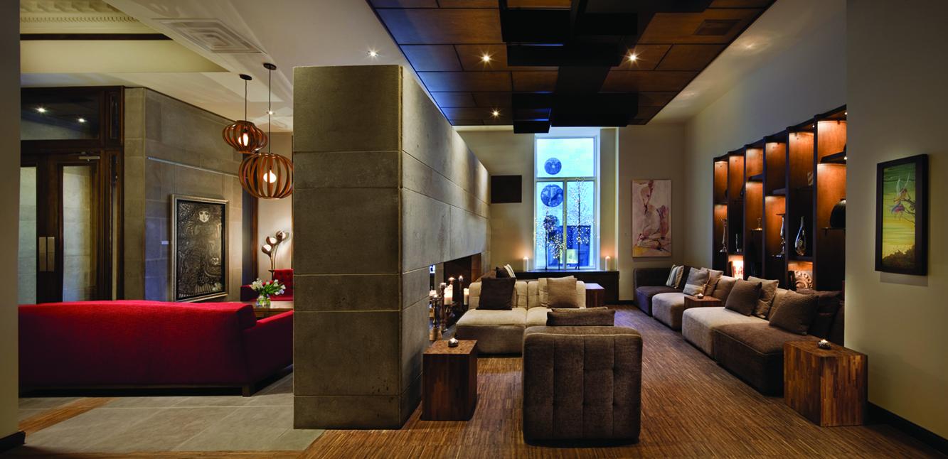 Hotel71-1.jpg