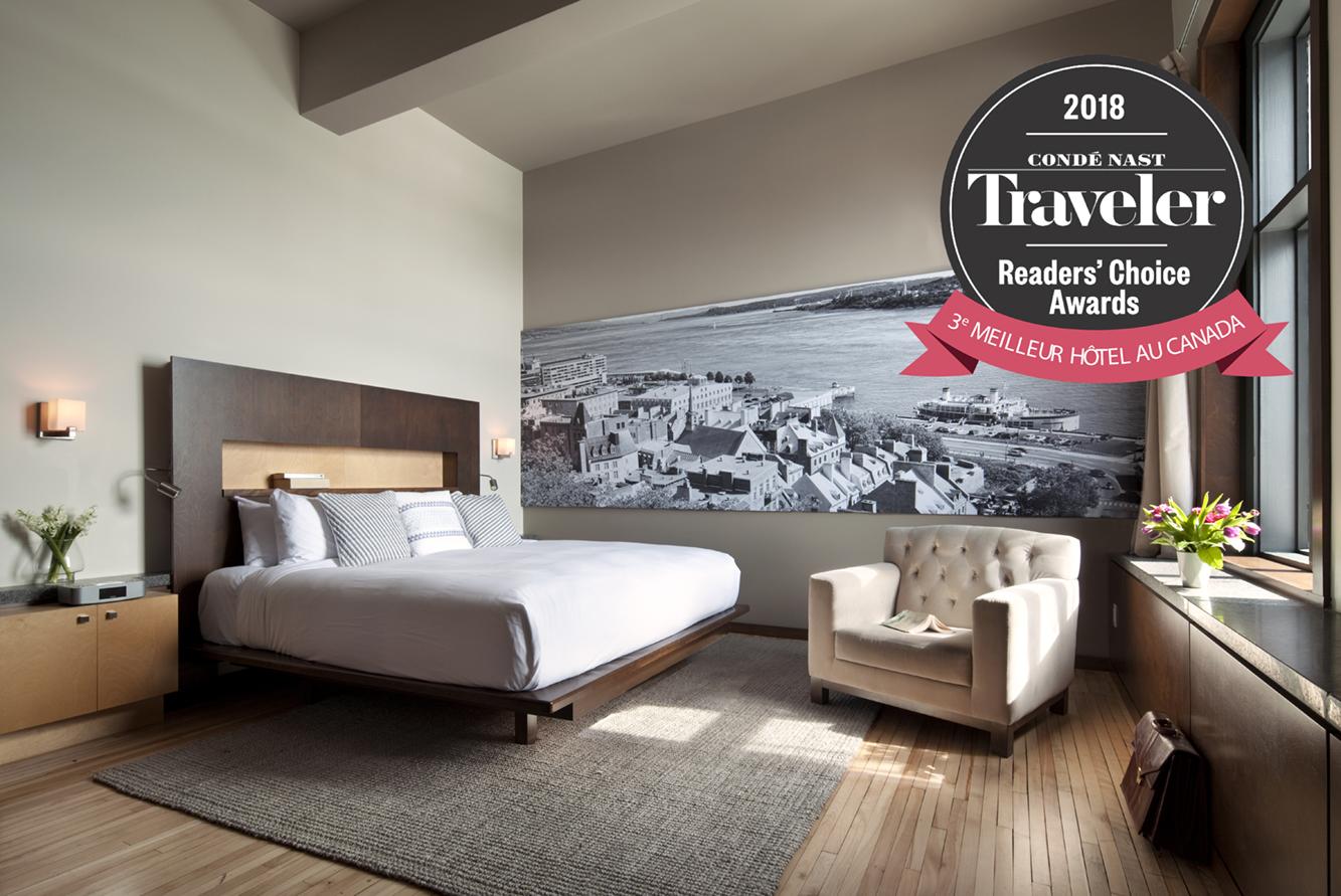 Hotel71-3.jpg