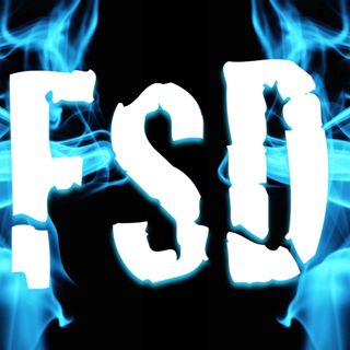 FROZEN SMOKE DISPENSARY! - Be sure to get over to FSD and see Mason. He will have a SUPER FIRE selection of local boutique buds that will have you back for more. From edibles & drinks, to Wax, Shatter & Liver Resin … Mason will take good care of you. EASY TO GET A RIDE THERE IN THE CANNA LIMO!