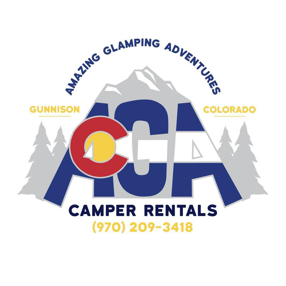 AMAZING GLAMPING ADVENTURES - RENT A CAMPER WITH THEM AND GET AN RV CAMPING PASS FOR FREE!! ~ Super DOPE lodging option… Fully stocked with everything you need. Free Delivery to CANNIVAL available. Grocery services available. Give them a call for a weekend rental!