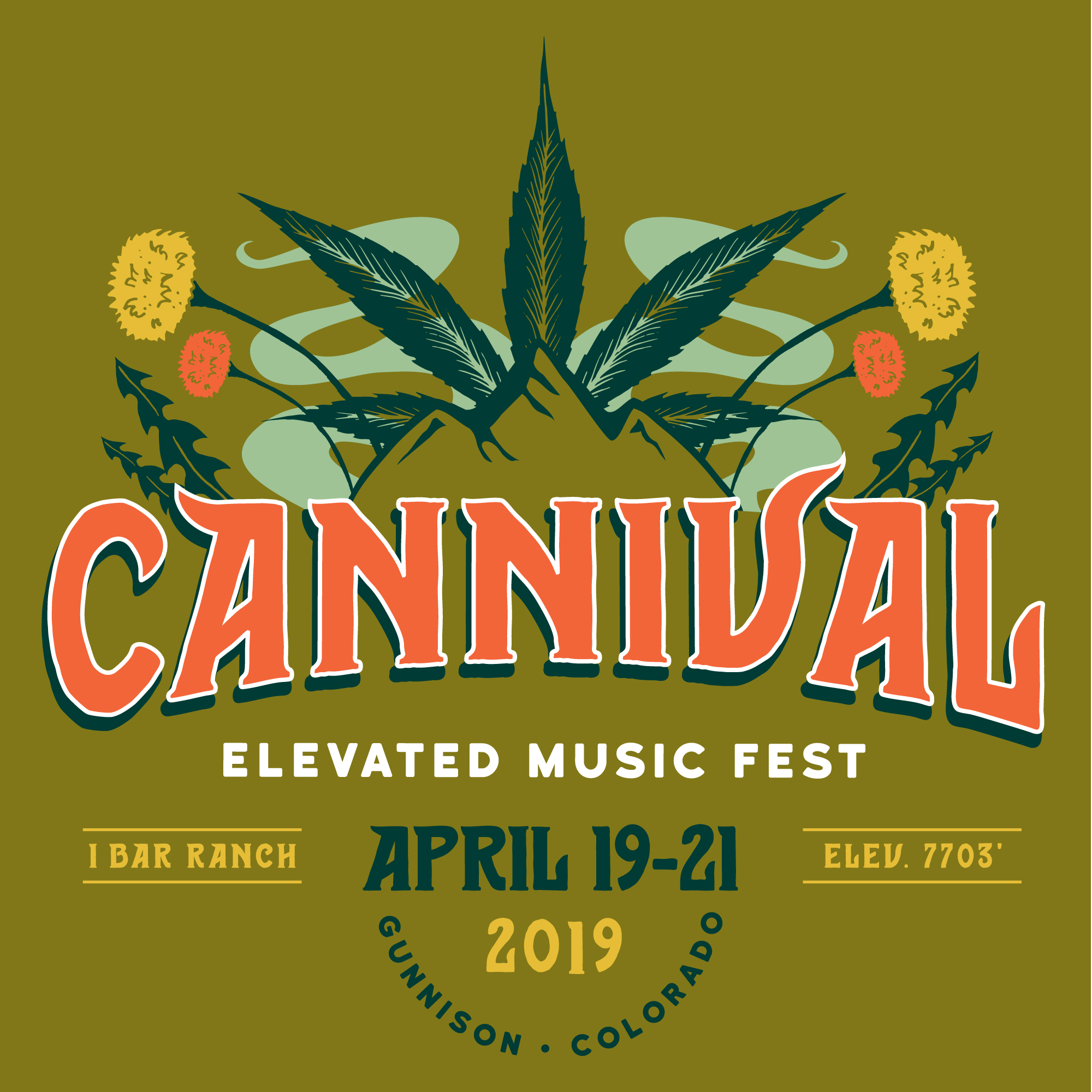CANNIVAL_420-festival-artwork.jpg