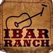 IBR.patch.logo.jpg