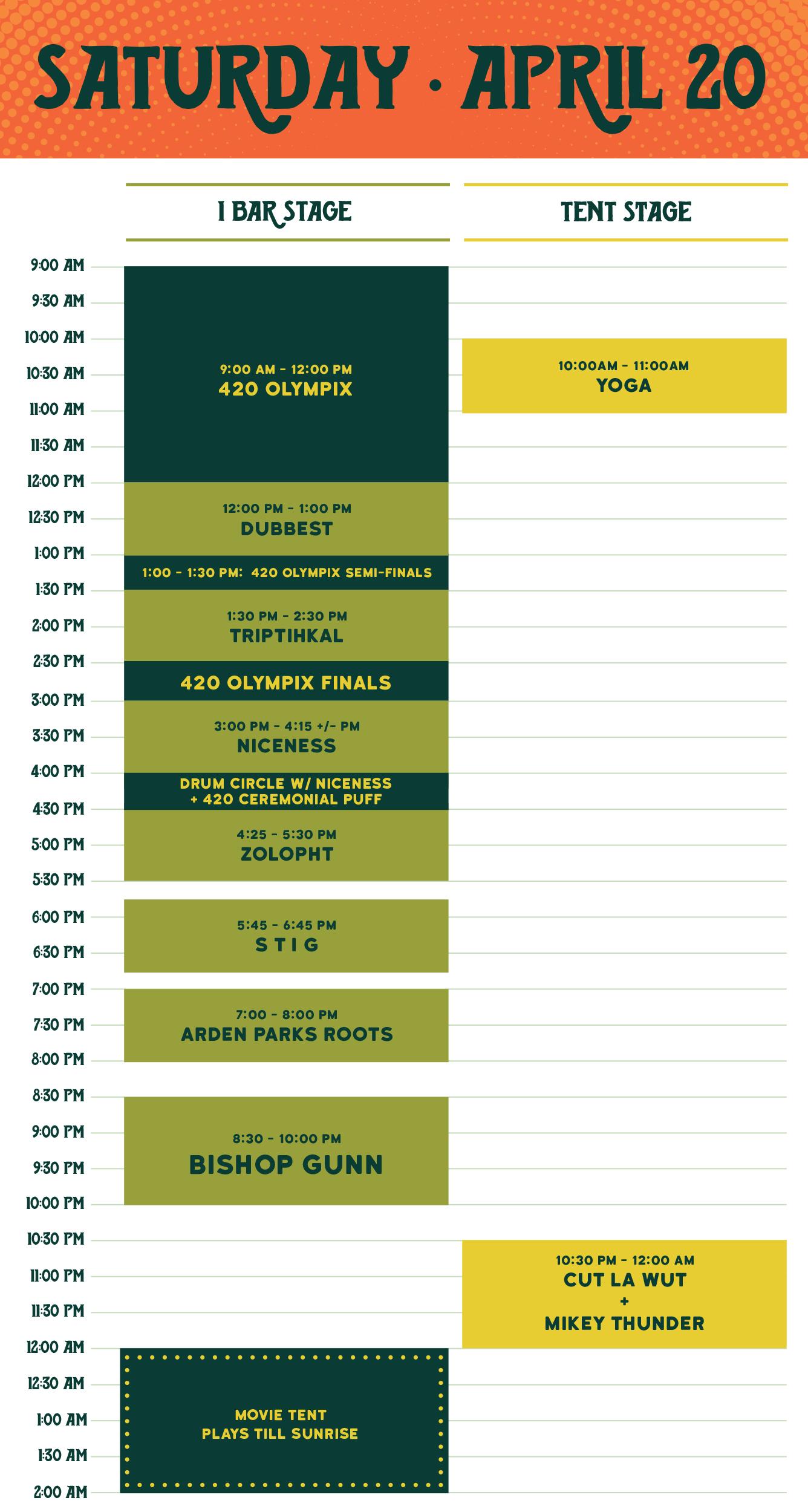 Cannival_Saturday-Schedule_D6.jpg