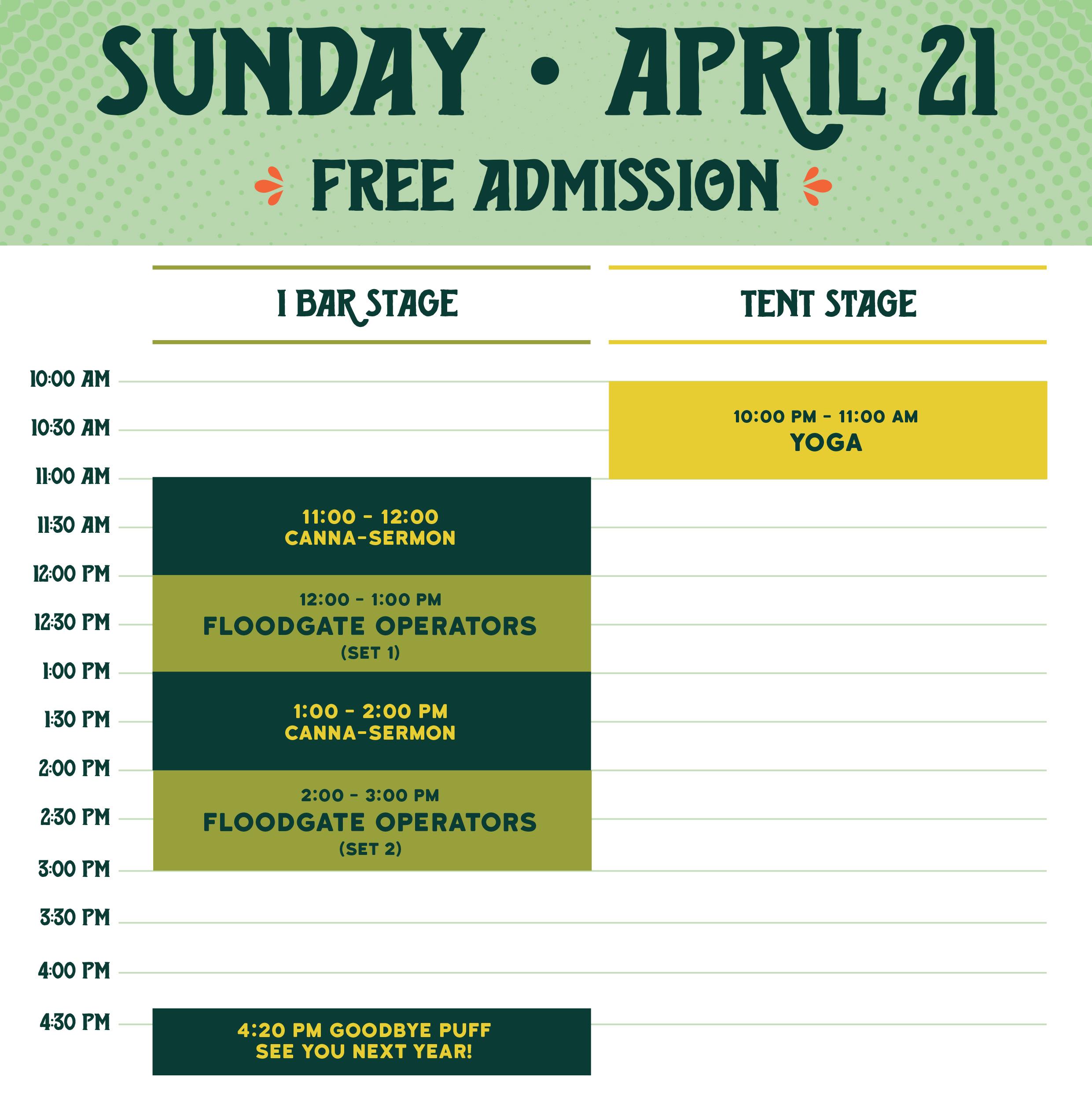 Cannival_Sunday-Schedule-final.jpg