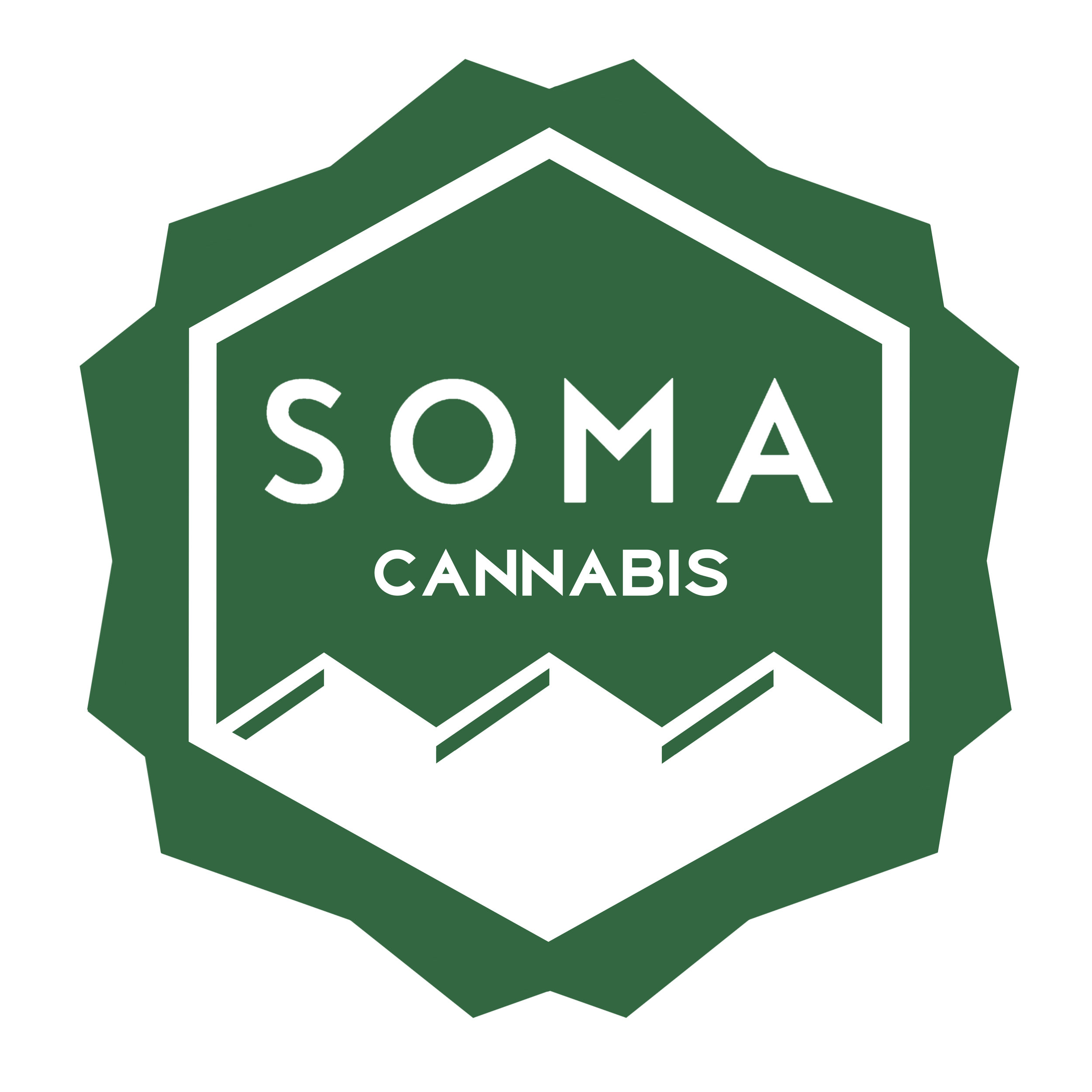CATCH A SHUTTLE TO SEE THE TEAM AT SOMA -