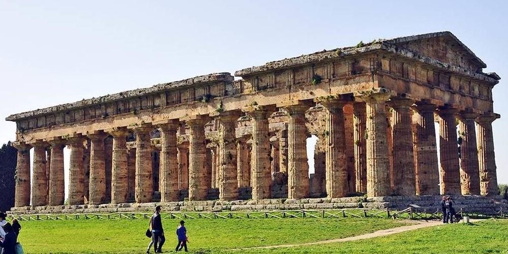 Paestum-2.jpg