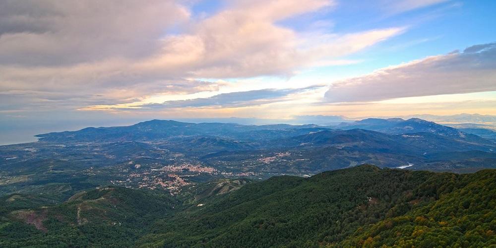 Cilento Mountains.jpg