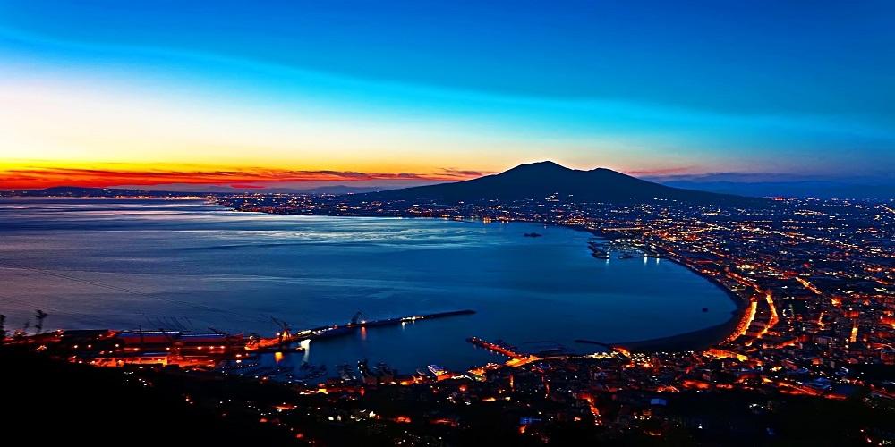 Napoli Notte.jpg