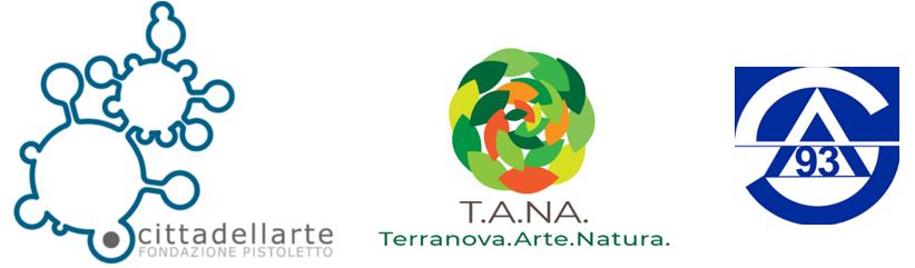 logo list 3.PNG