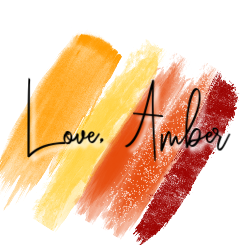 LOVEAMBER2.png