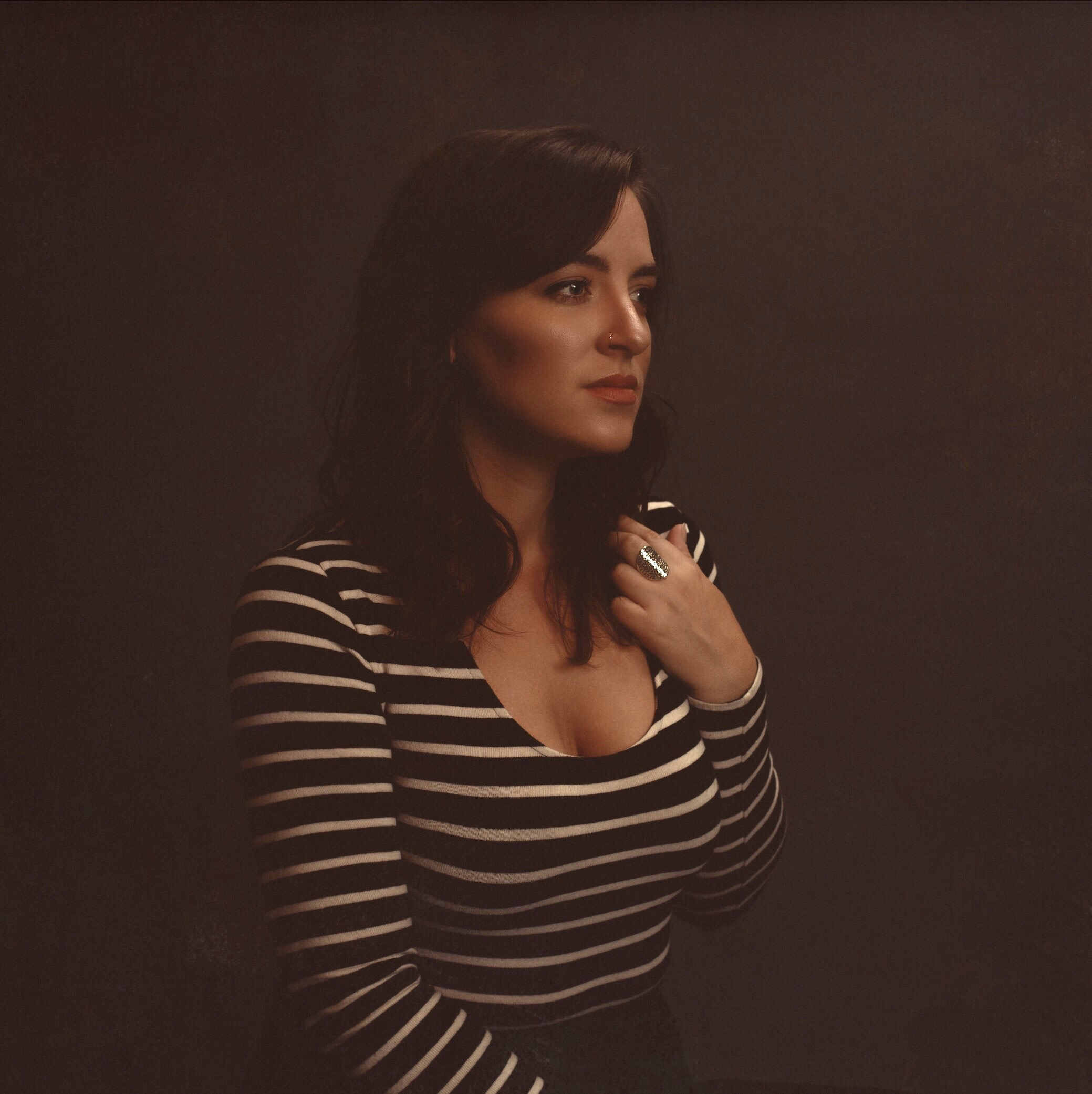Sarah Rosangela -