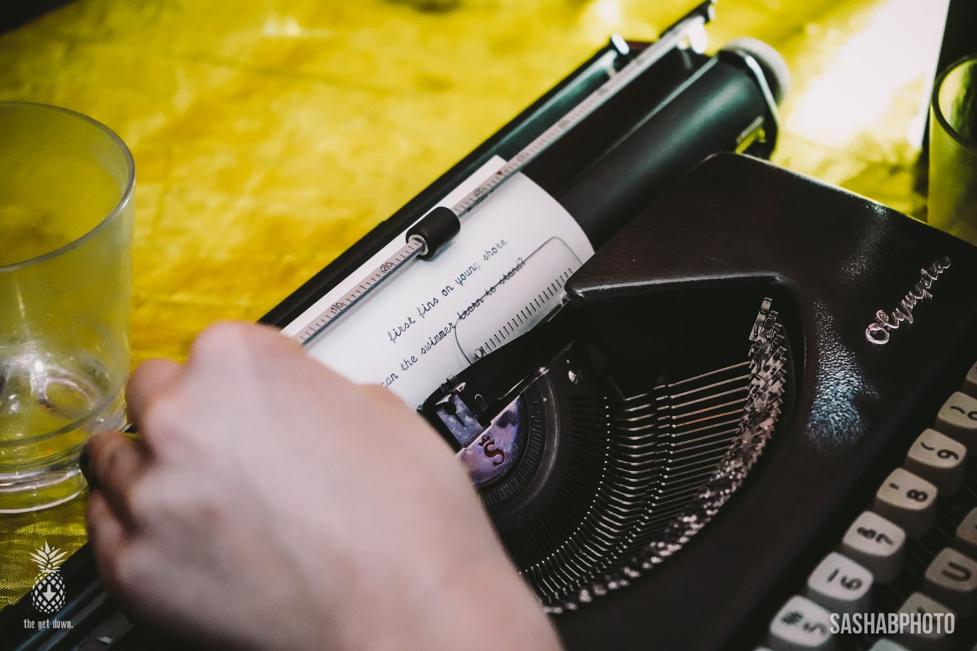 typewriter the get down poems by taz.jpg